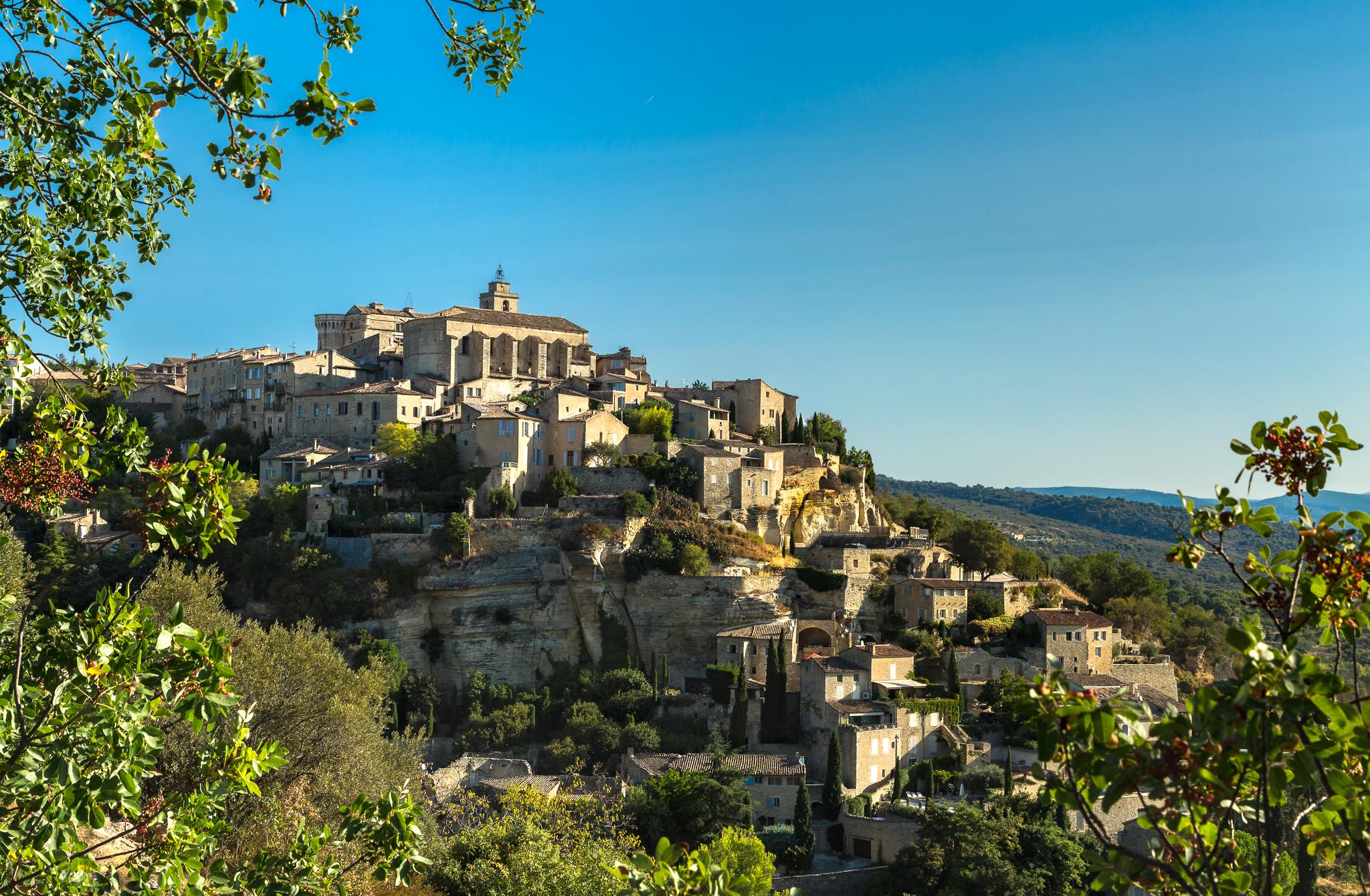 Images gratuites paysage campagne matin colline for Paysage de ville