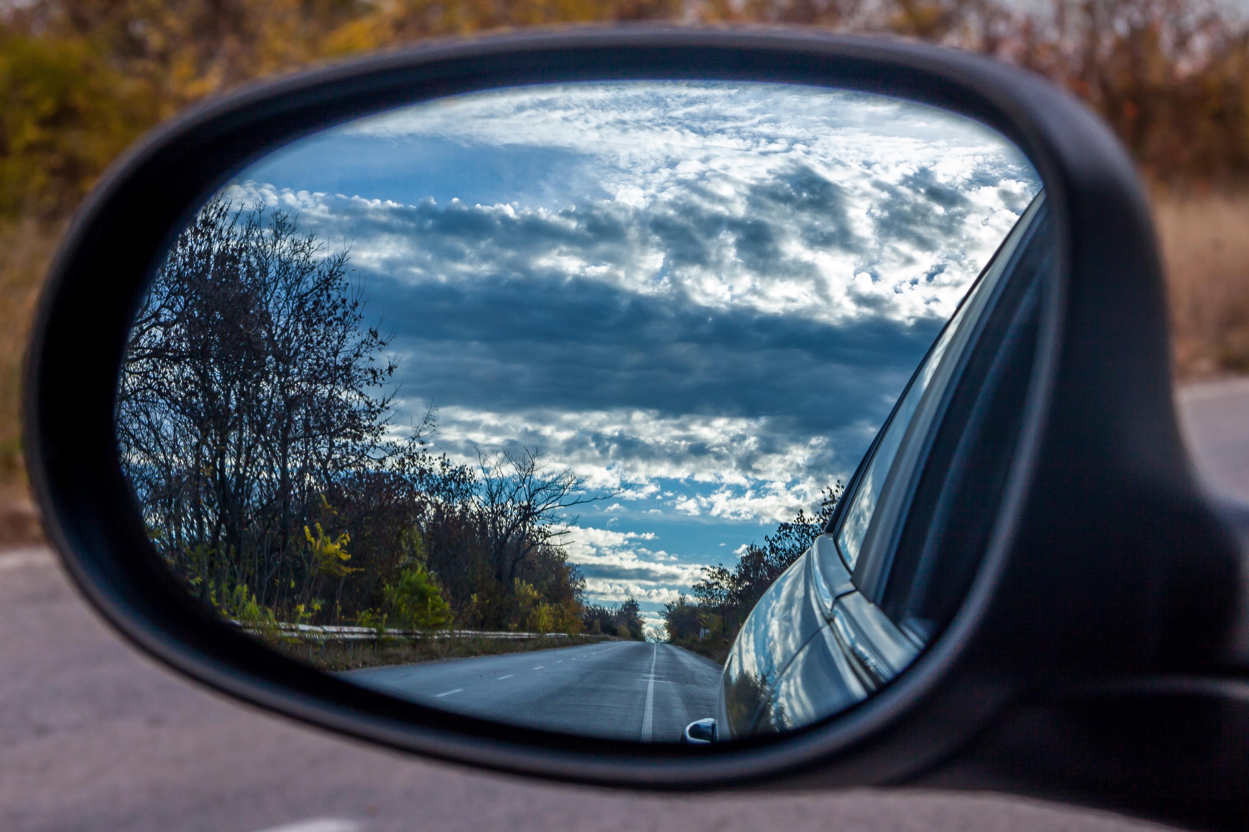 Free Images : landscape, creative, light, sky, car