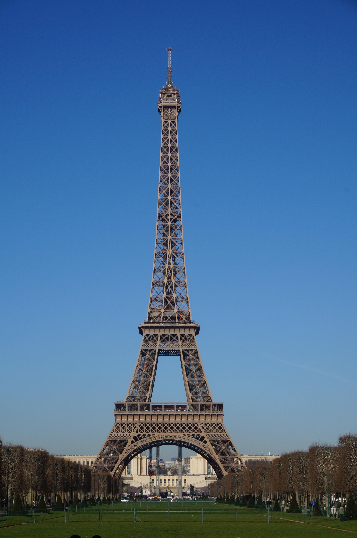 Gambar pemandangan menara eiffel paris monumen tengara menara pemandangan menara eiffel paris monumen menara tengara menara lonceng puncak menara menara gereja chau menara besi altavistaventures Gallery