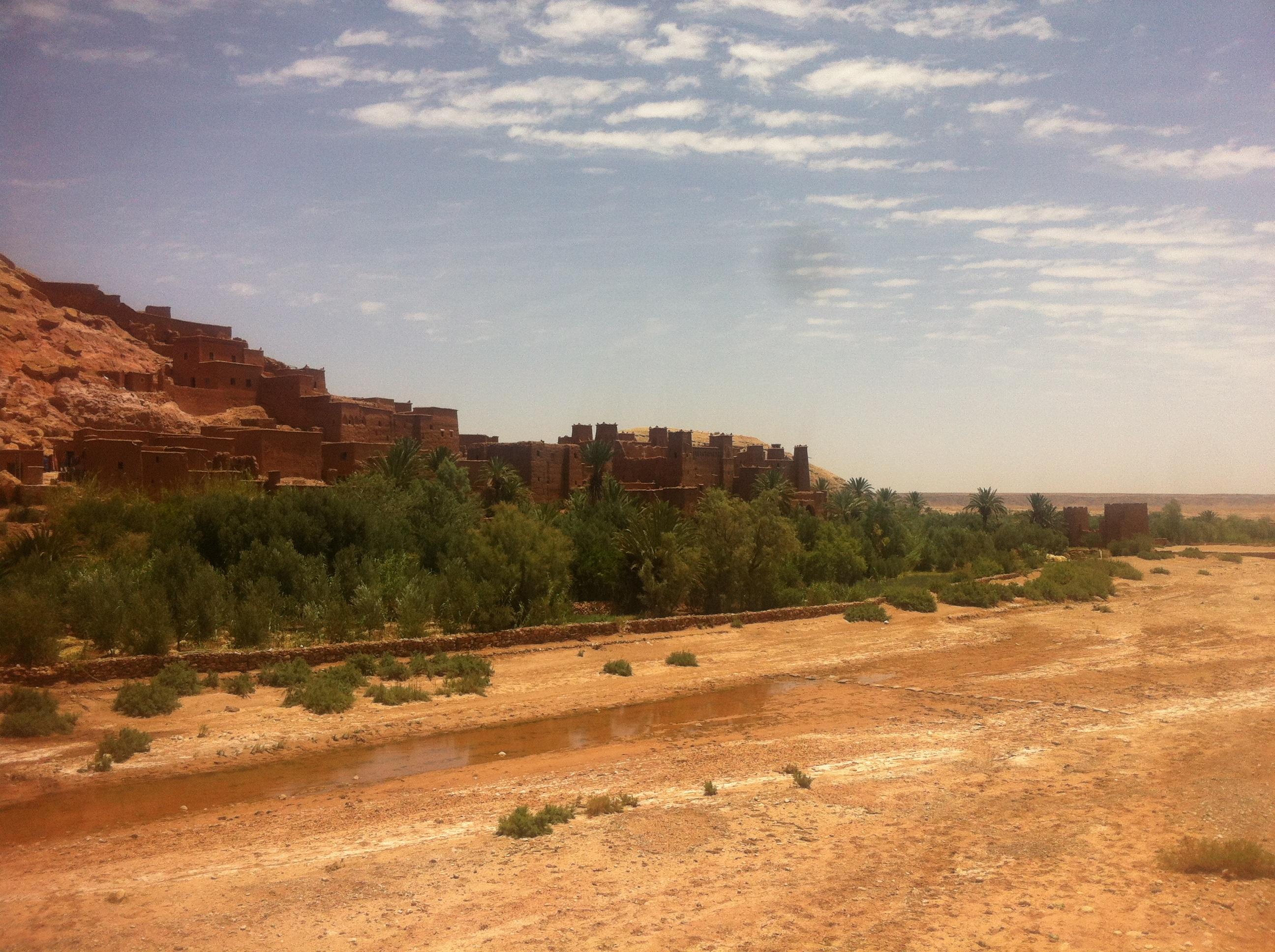 Fotos gratis paisaje campo colina desierto pueblo - Parque suelo ...