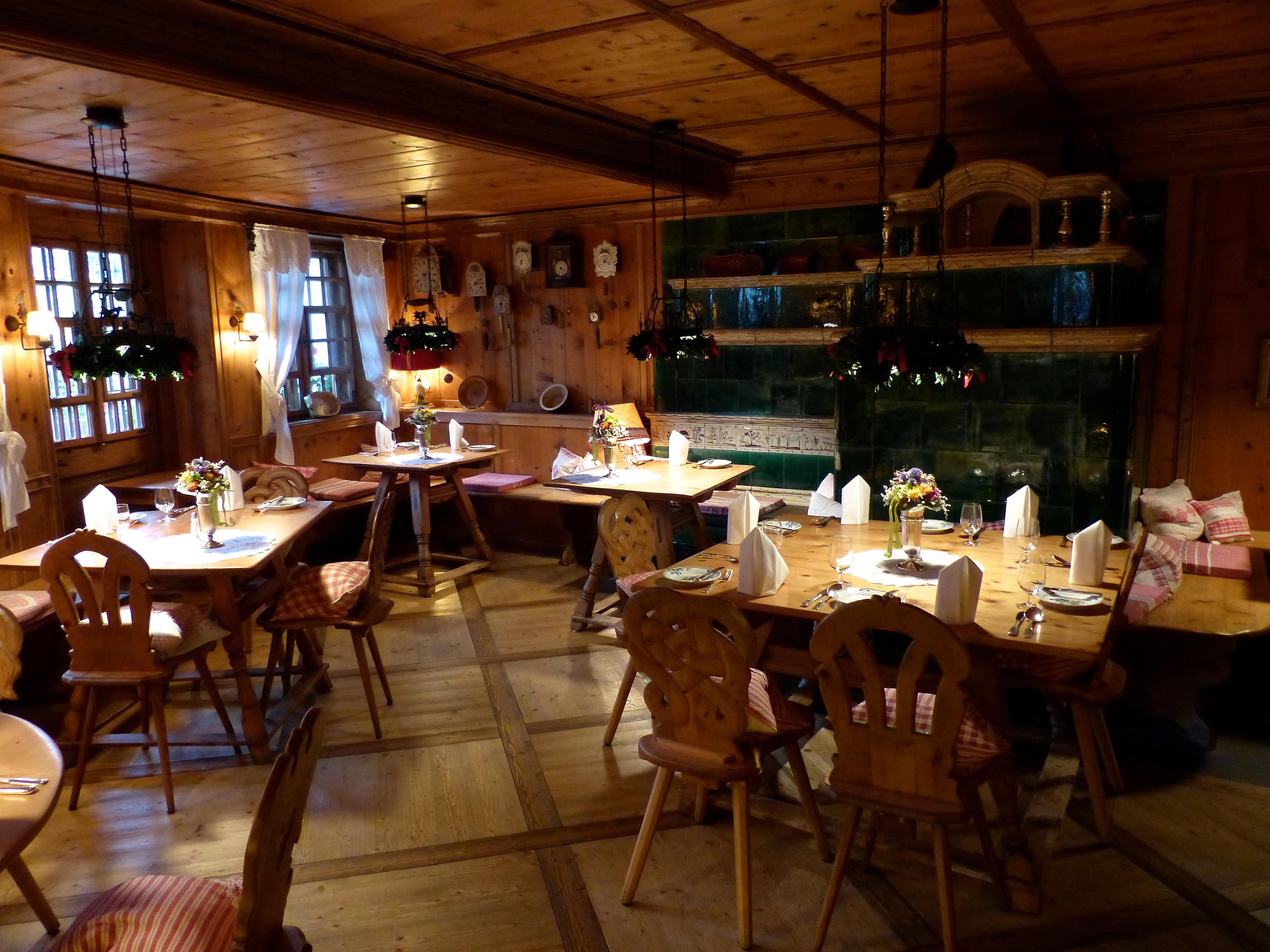 Free images landscape forest cafe restaurant travel
