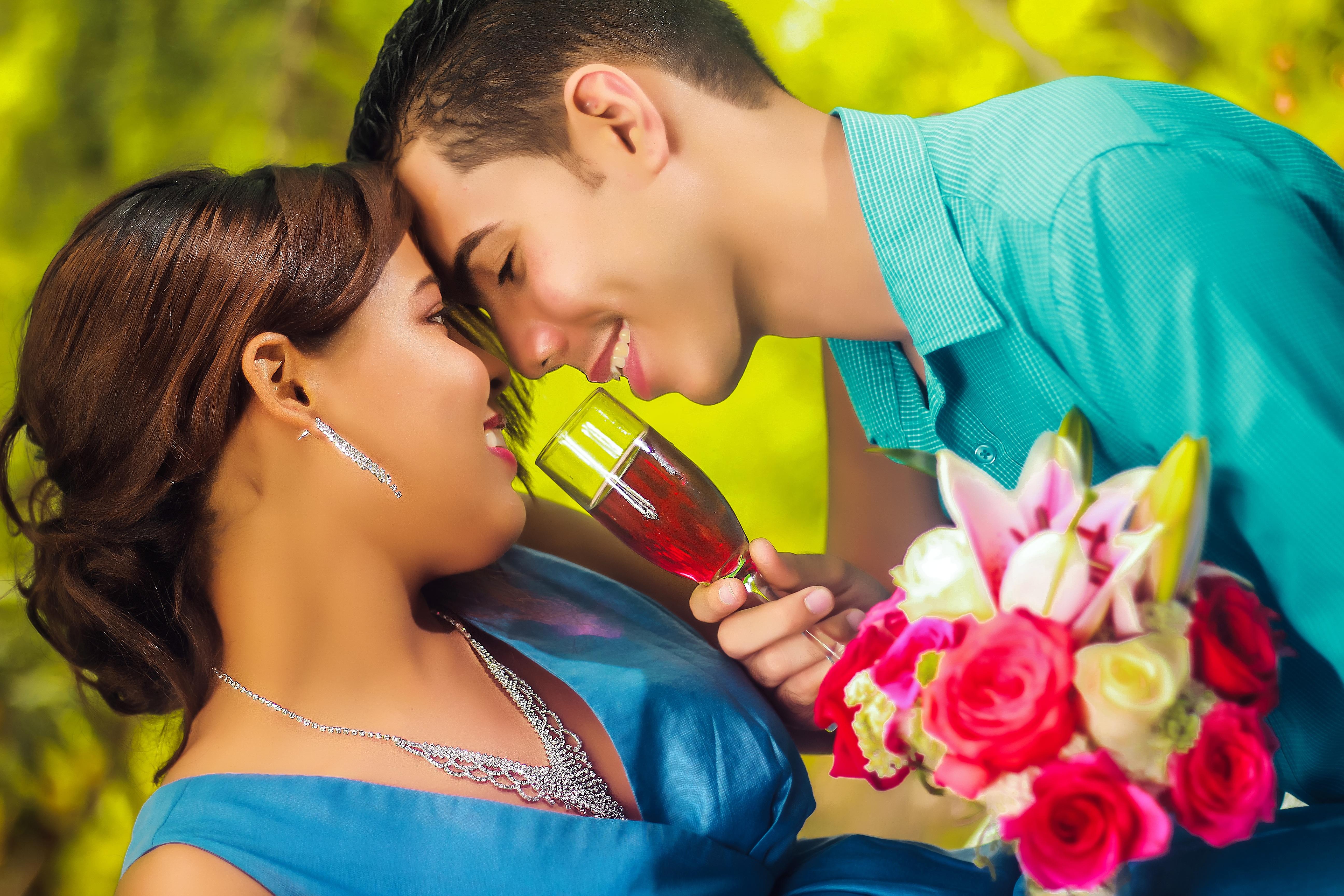 Dominikaaninen tasa valta dating ilmaiseksi