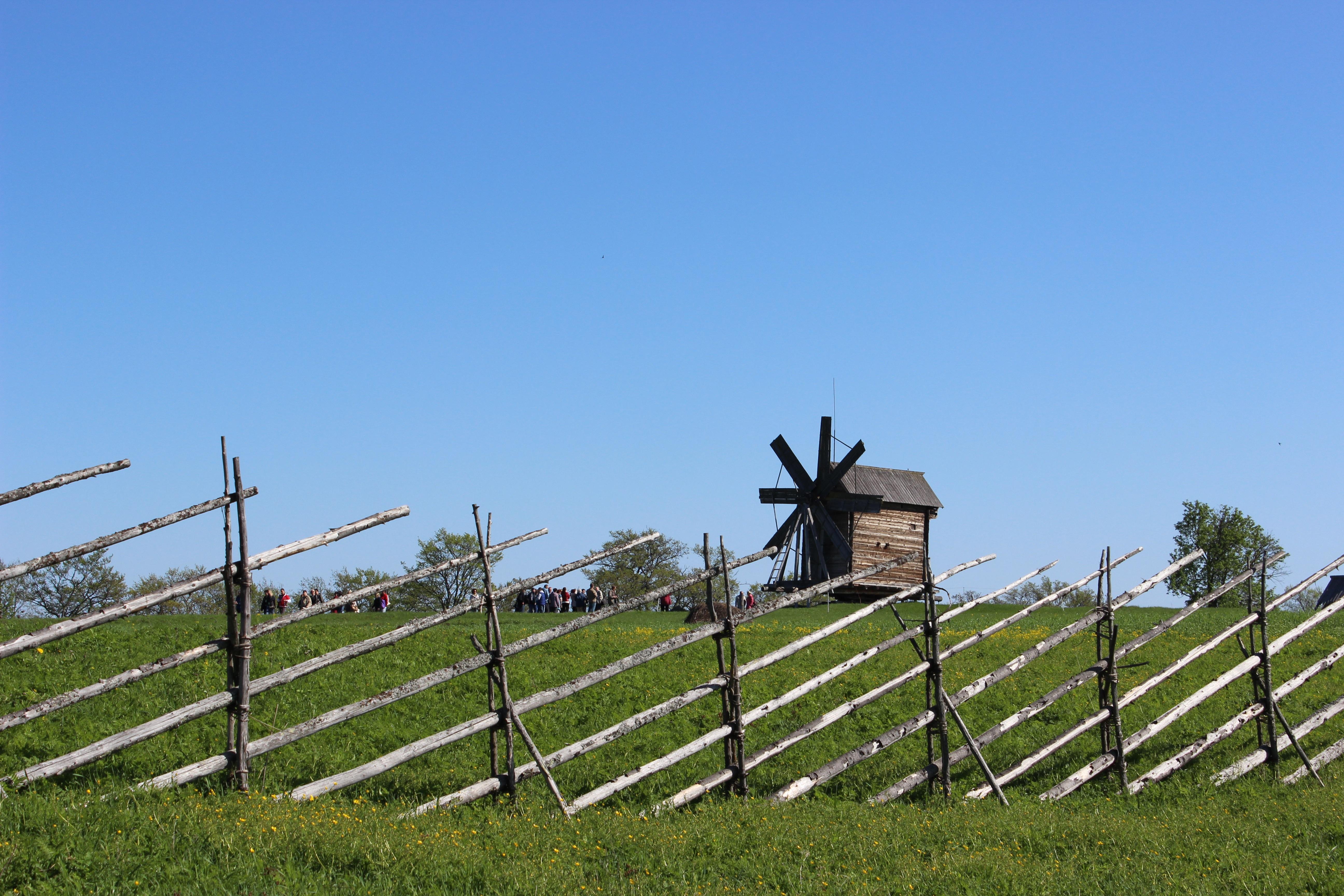 Kostenlose foto : Landschaft, Gras, Zaun, Feld, Bauernhof, Wiese ...
