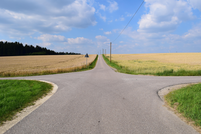 картинки дороги перекресток федеральной