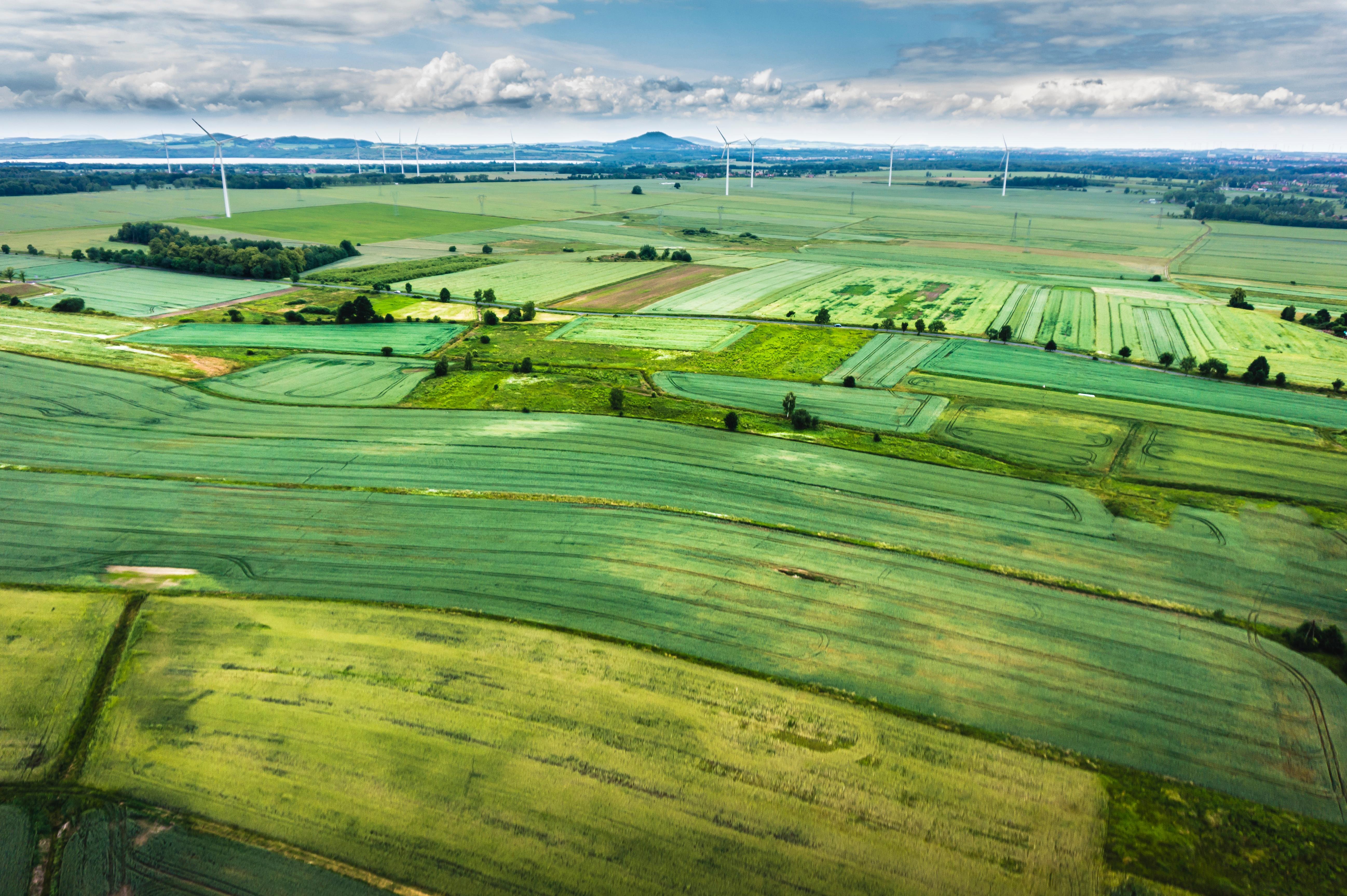 Картинки сельскохозяйственного назначения