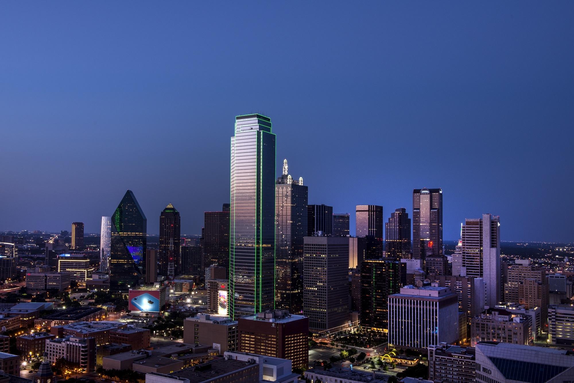 Block Earth Texas : Free images landscape horizon architecture sunset