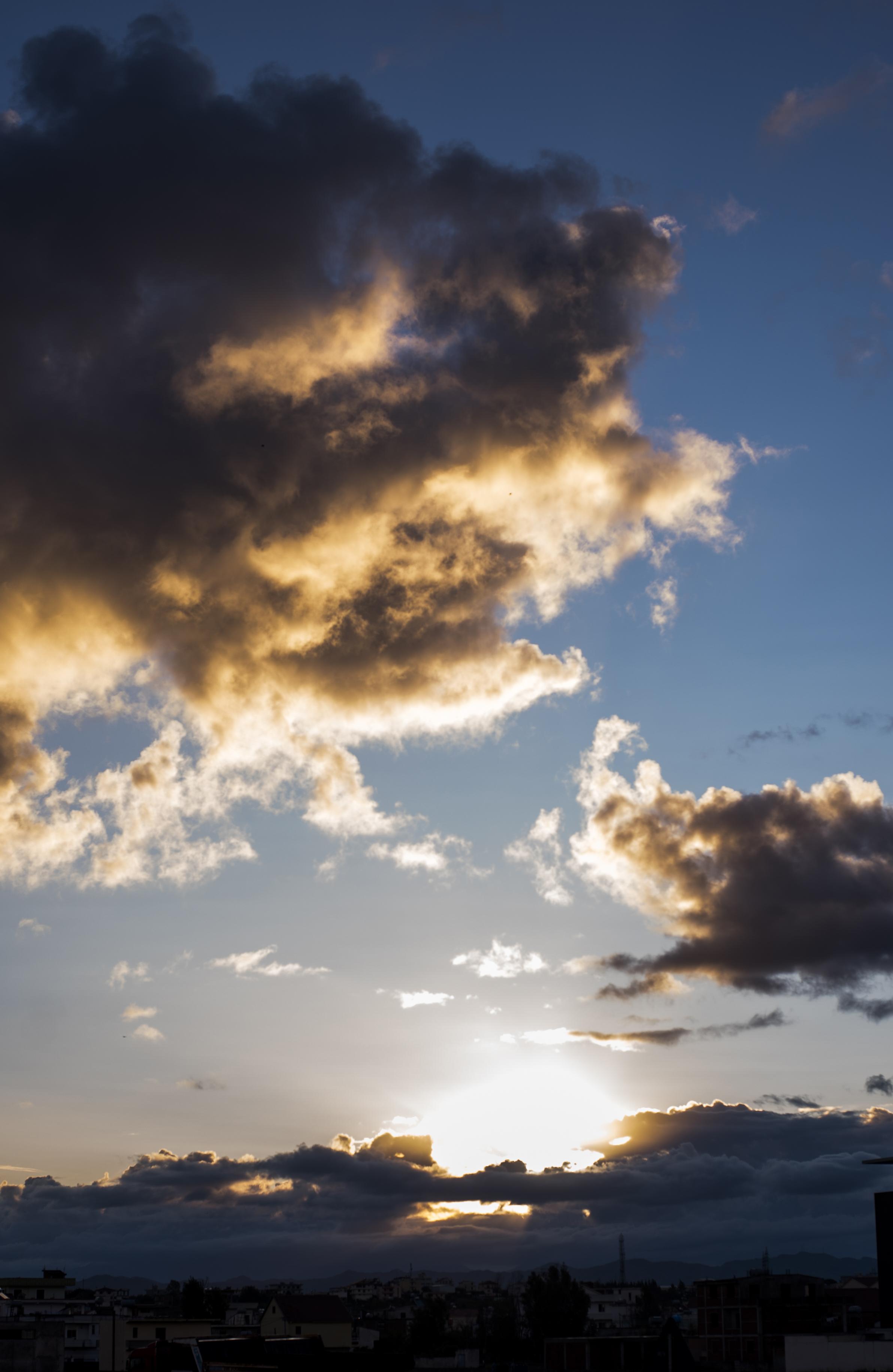 Free images landscape horizon cloud sun sunrise sunset landscape horizon cloud sky sun sunrise sunset sunlight morning dawn atmosphere dusk daytime evening cumulus calm thecheapjerseys Choice Image