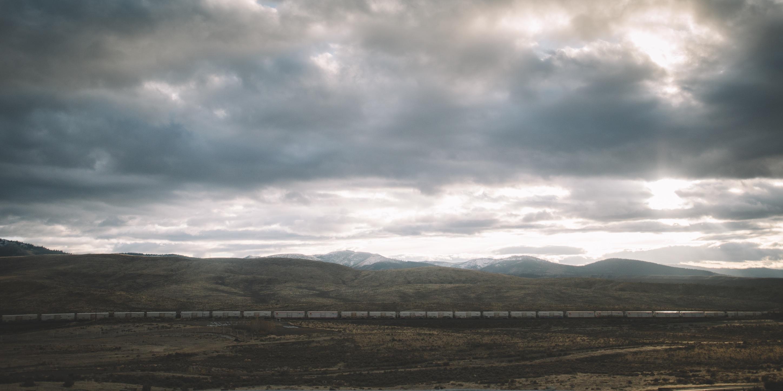 Free Images Landscape Horizon Mountain Cloud Sky