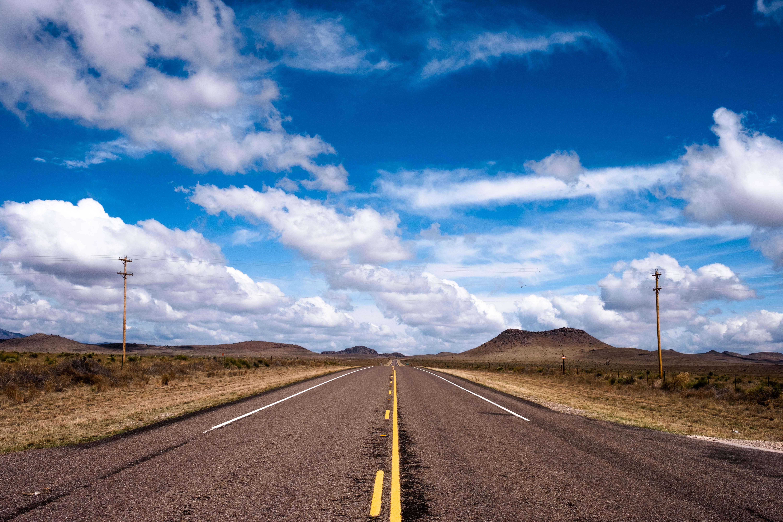 разин, несмотря дорога к горизонту фото картинки конце