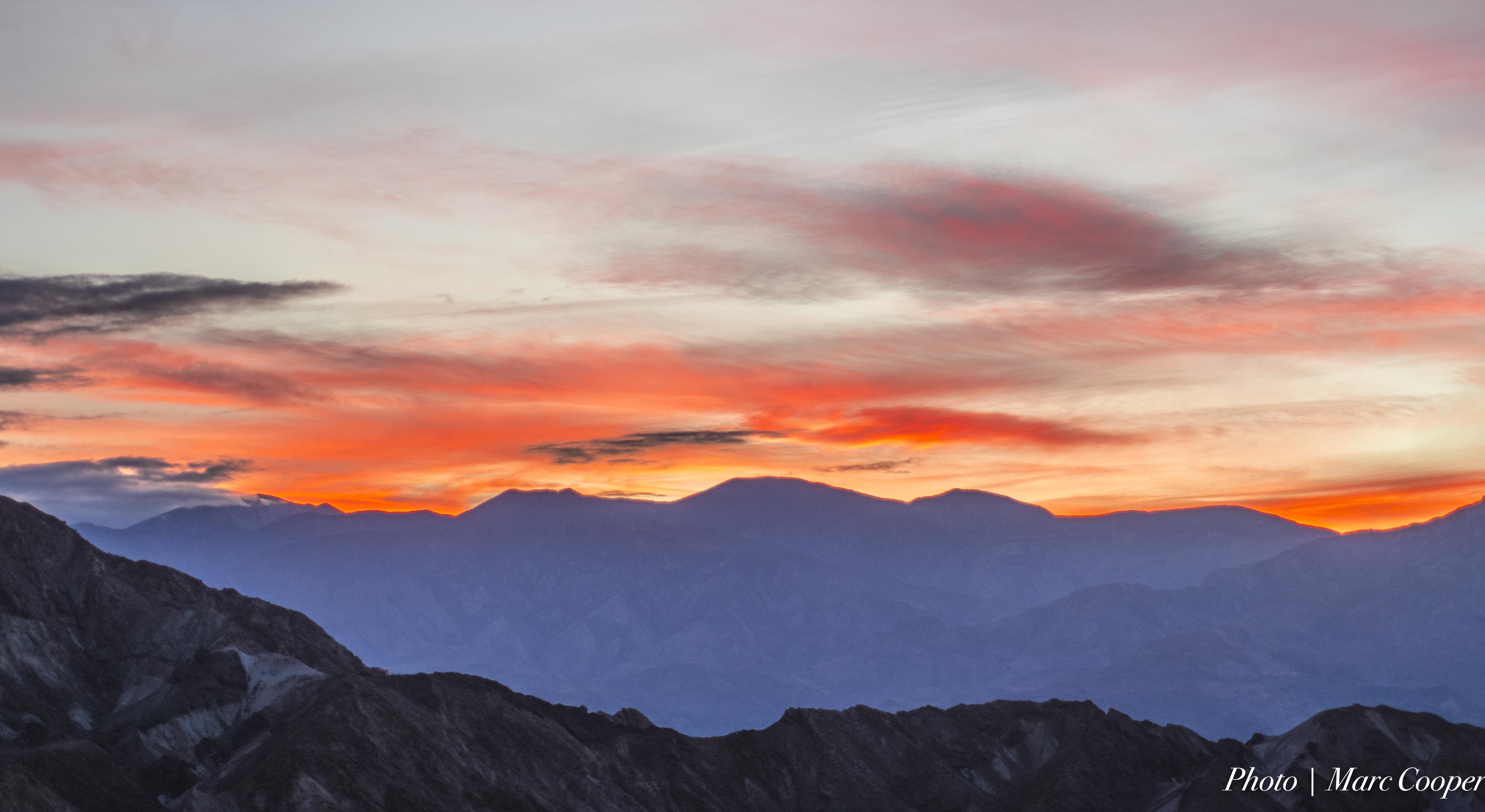Free Images Landscape Horizon Cloud Sunrise Sunset