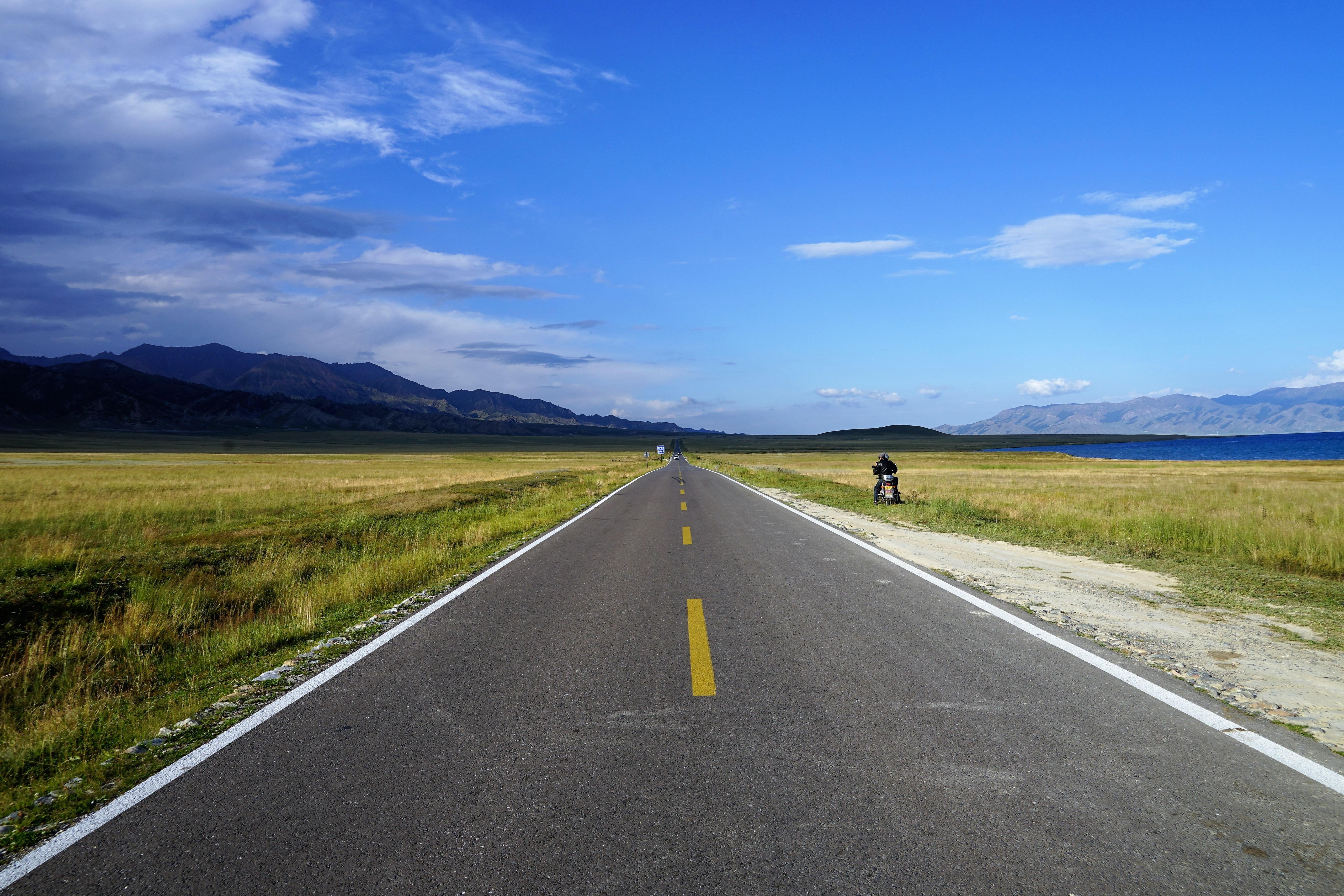 Покажи дорогу на картинке