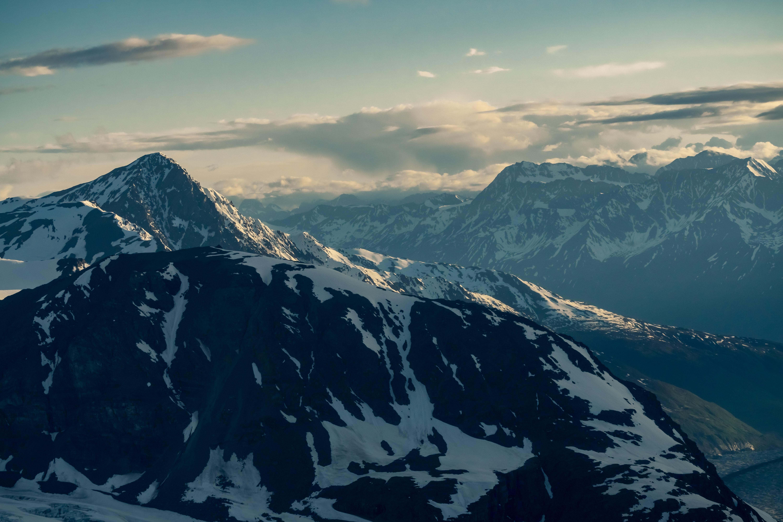 Most Inspiring Wallpaper Mountain Horizon - landscape-horizon-mountain-snow-winter-cloud-sky-hill-atmosphere-mountain-range-arctic-highland-ridge-summit-massif-alps-fell-cirque-elevation-nunatak-meteorological-phenomenon-atmosphere-of-earth-mountainous-landforms-computer-wallpaper-glacial-landform-ice-cap-ar-te-mount-scenery-1411760  2018_481239.jpg