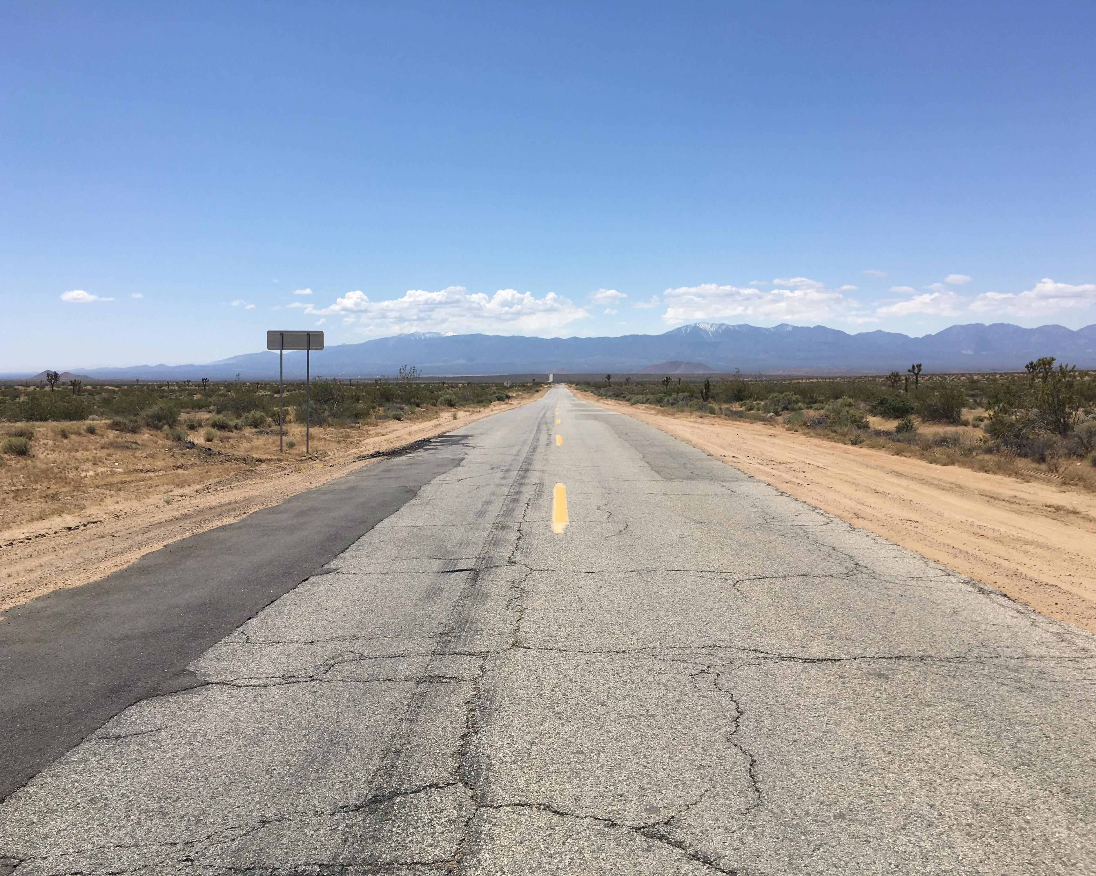 Fotos gratis : paisaje, horizonte, sol, la carretera, autopista ...