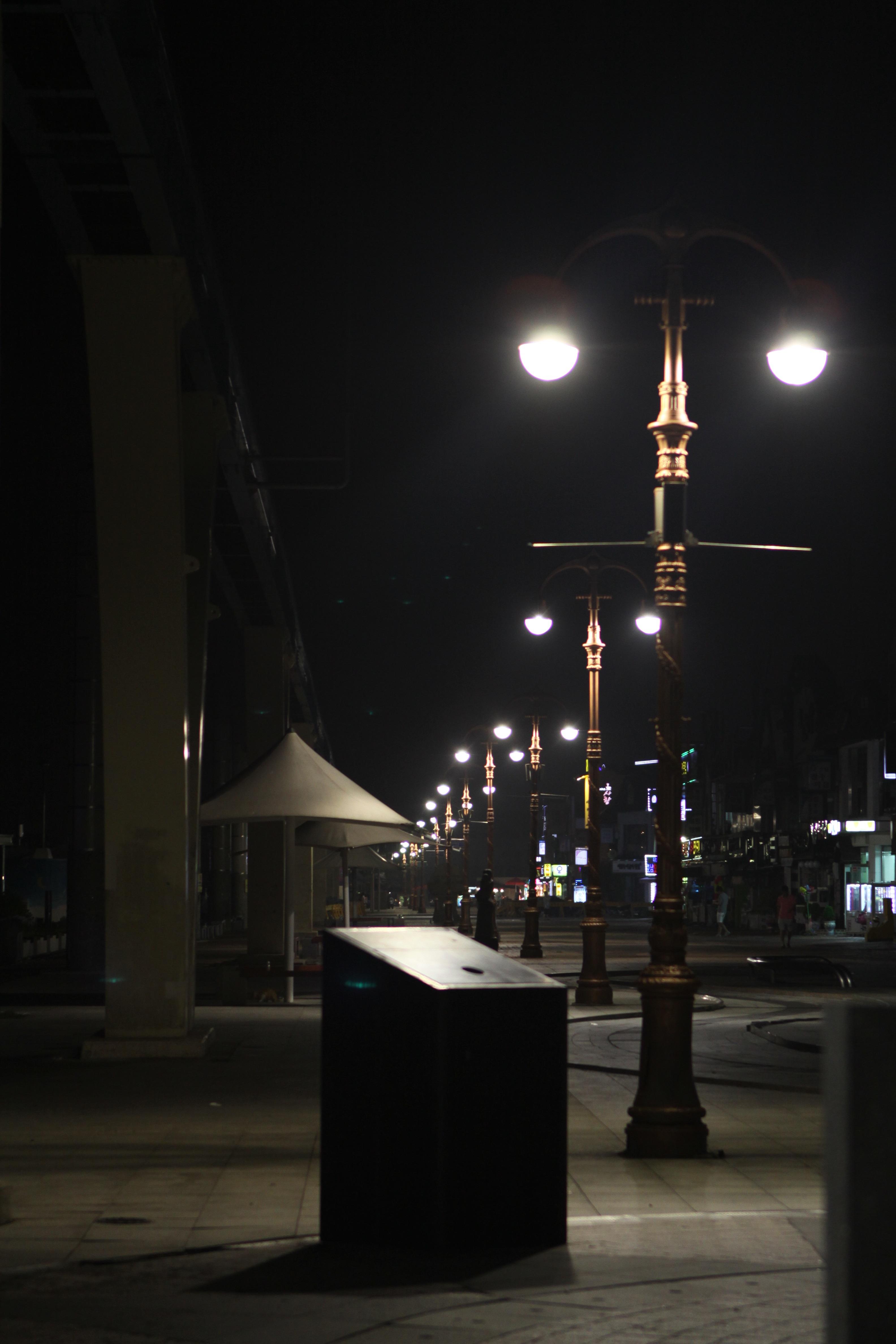 Images Gratuites Paysage Lumiere Architecture Rue Nuit