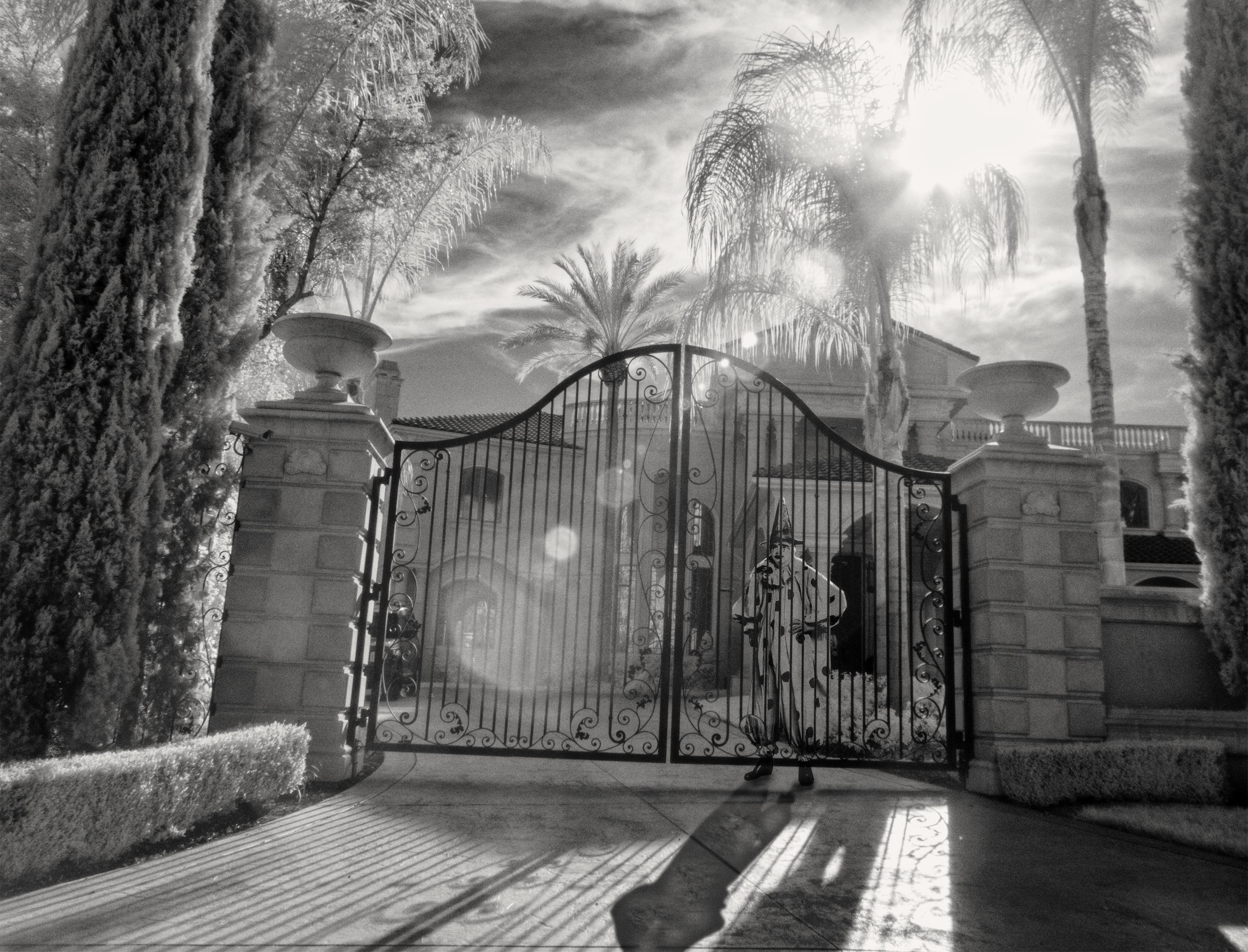 Banco de imagens panorama luz preto e branco rua fotografia villa mans o casa arco - Casa de fotografia ...