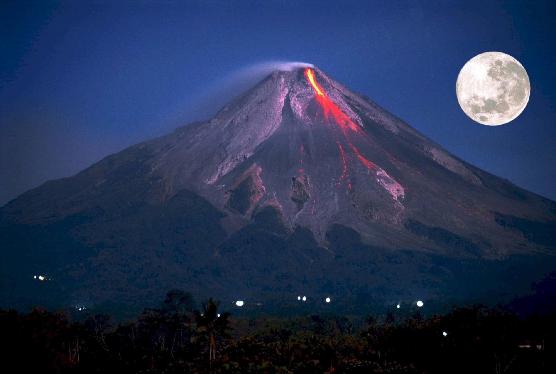 Free Images : landscape, mountain, night, peak, flow ... - photo#30