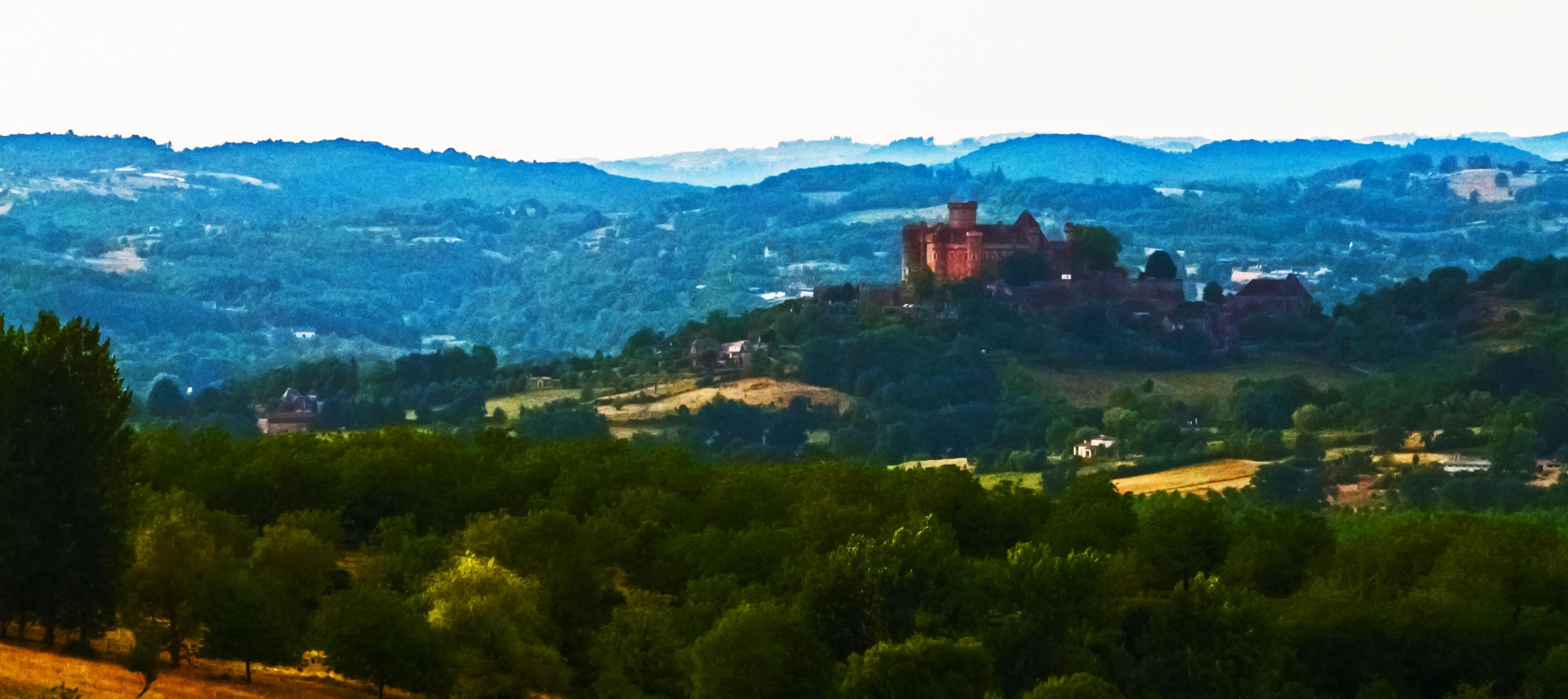 Architecte Paysagiste Midi Pyrénées free images : landscape, photography, meadow, chateau