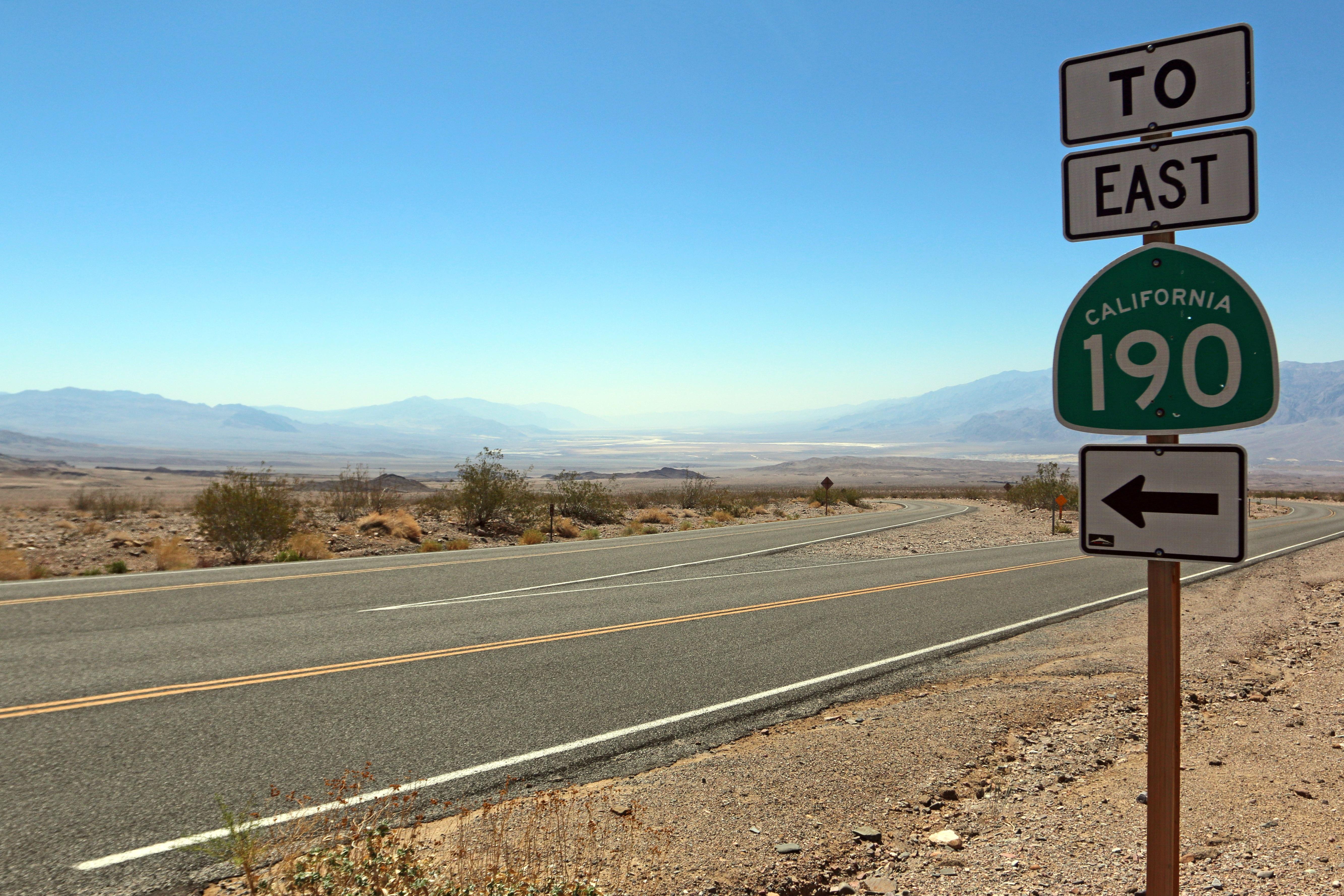 Дорожные знаки америки в картинках