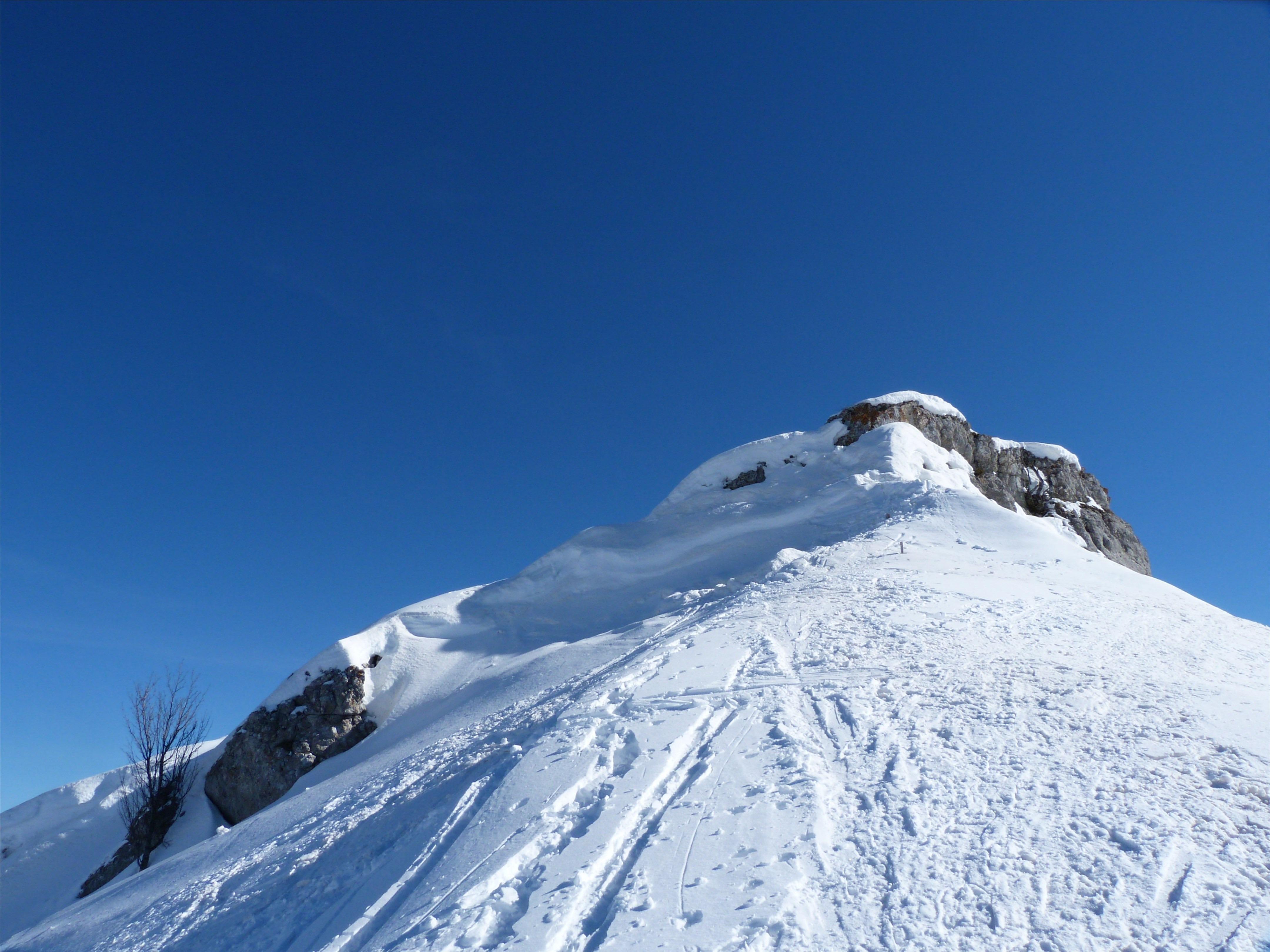 images gratuites paysage montagne neige hiver blanc cha ne de montagnes m t o ski. Black Bedroom Furniture Sets. Home Design Ideas