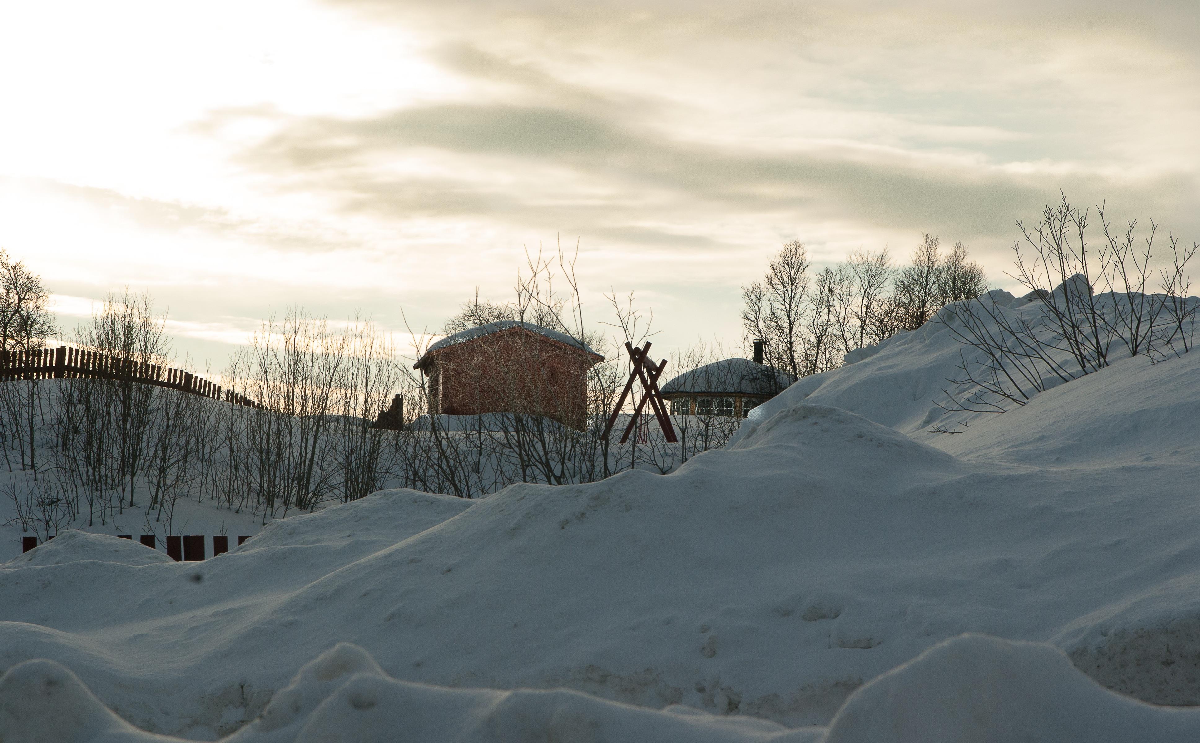 Ilmaisia Kuvia : maisema, vuori, lumi, talvi-, aamu, halla, sää, kausi, lumimyrsky, Norja ...