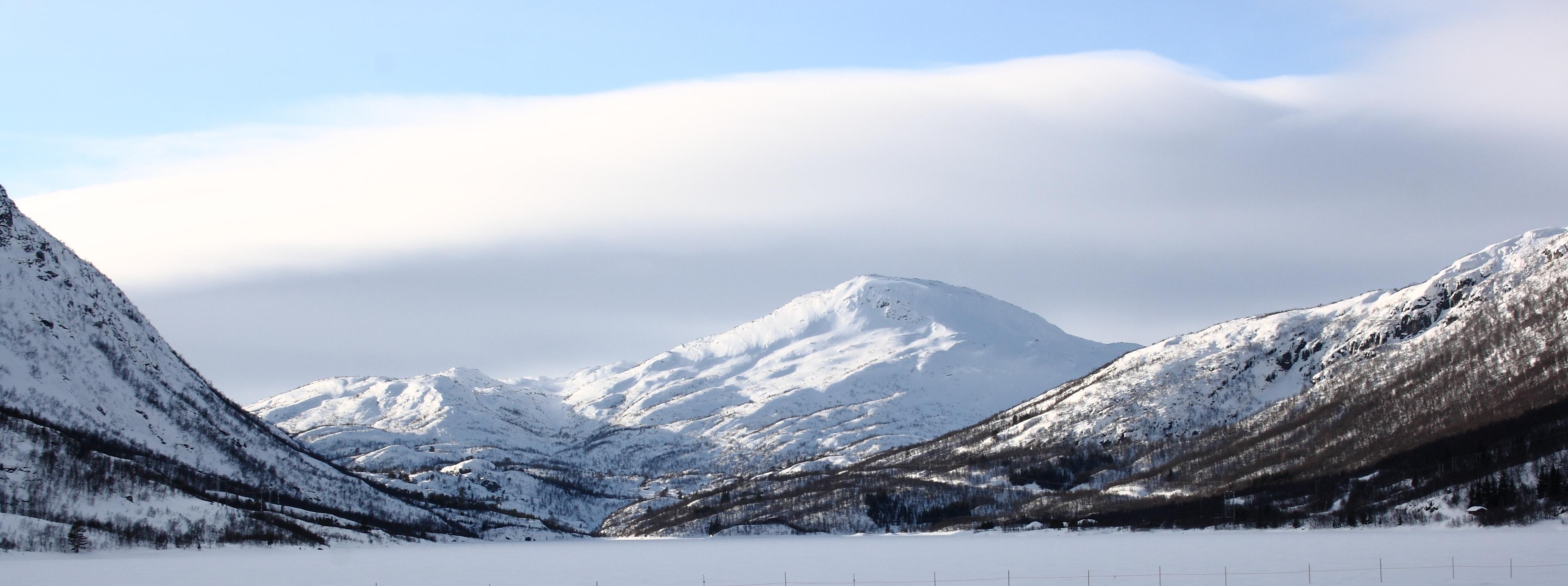 images gratuites paysage montagne neige hiver cha ne de montagnes naturel m t o saison. Black Bedroom Furniture Sets. Home Design Ideas