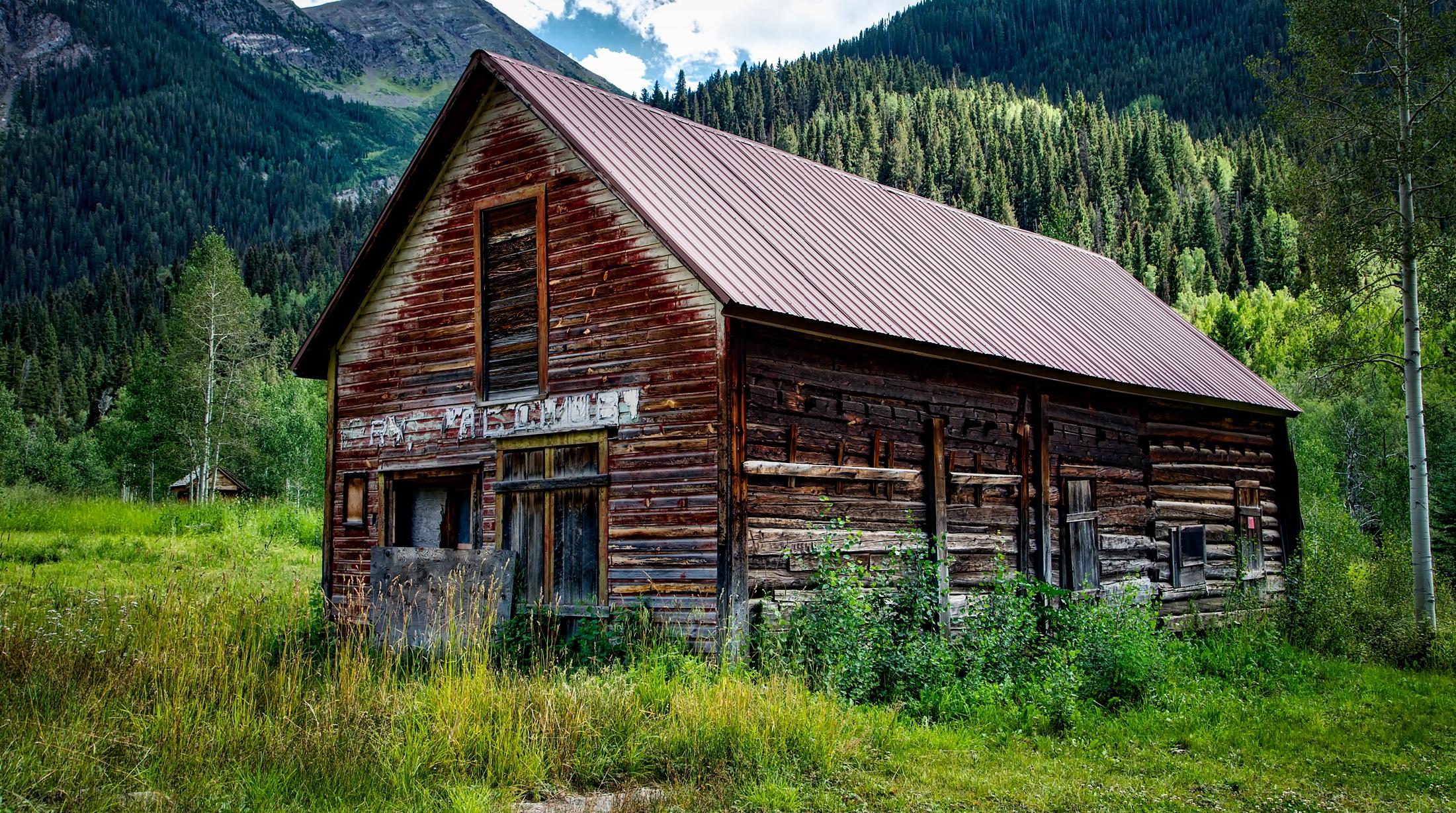 Free Images Landscape Nature Forest Wilderness Farm