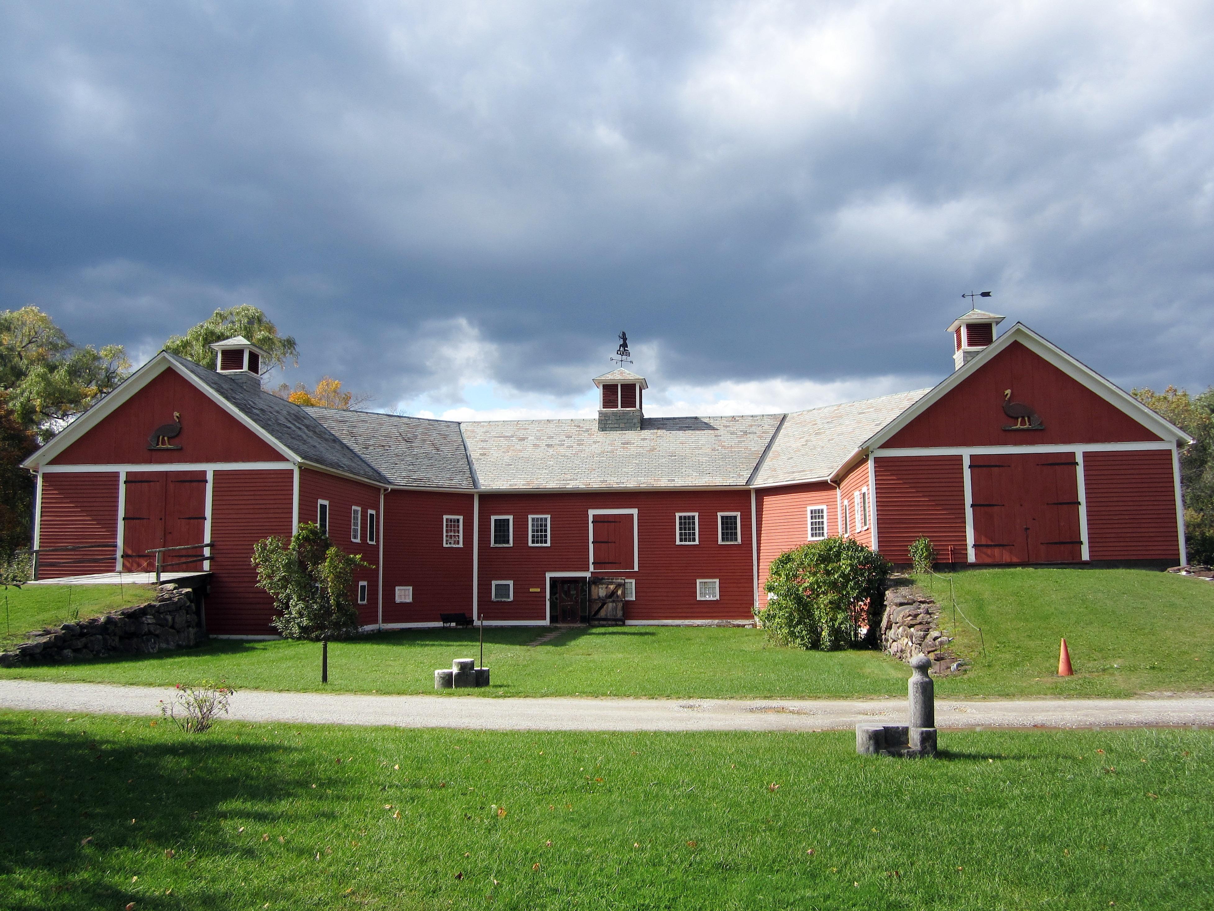 Free Images : landscape, nature, grass, architecture, farm, lawn