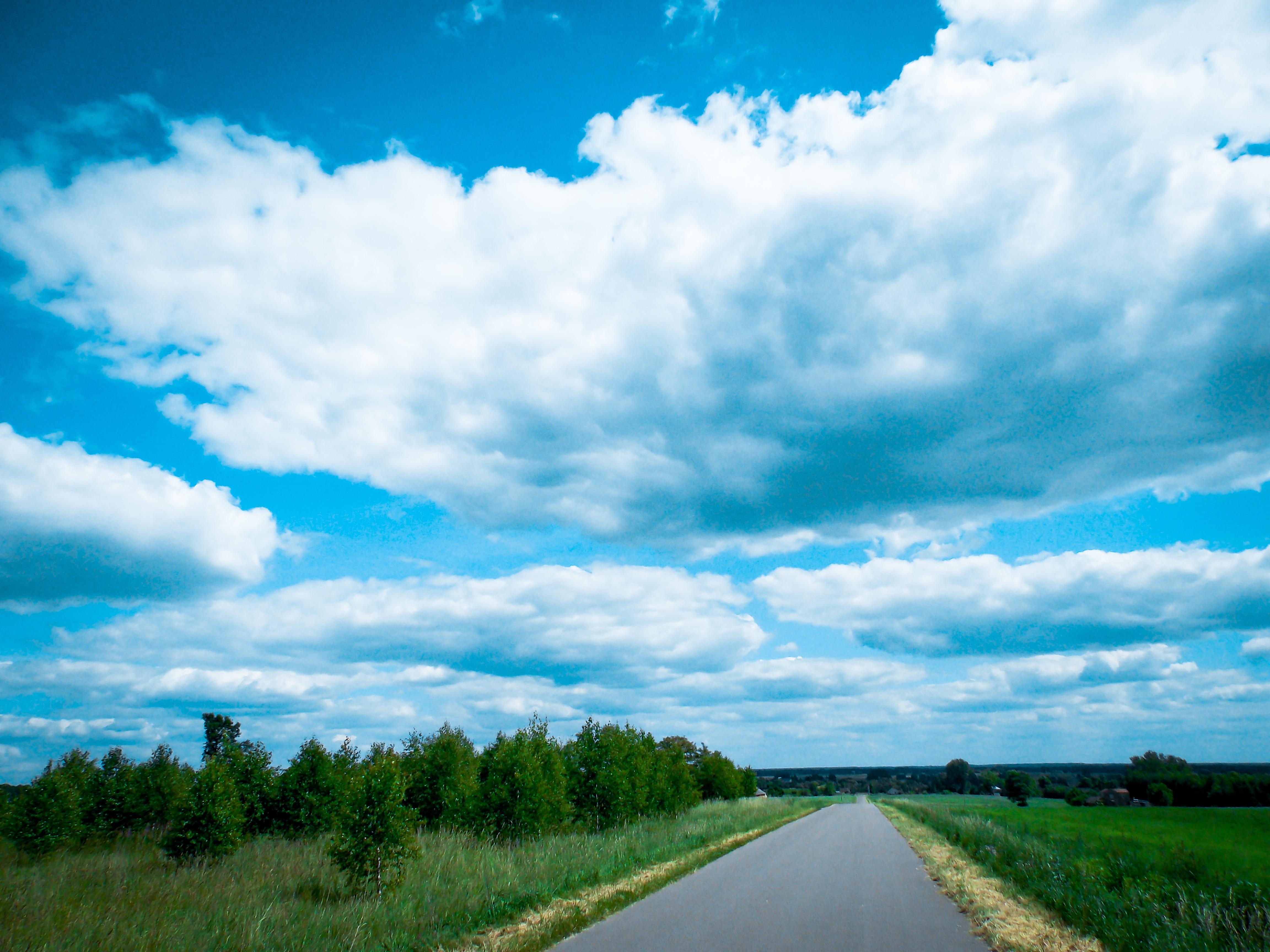 фачинелли красивые картинки небо и дорогами шлюндр это