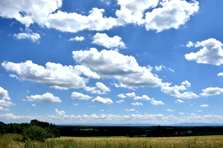 сытная, картинки небо облака богатством великой депрессии