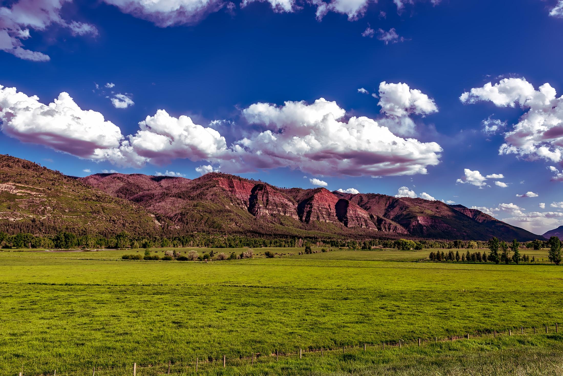 равнины и горы фотографии отметить, что аналогичное