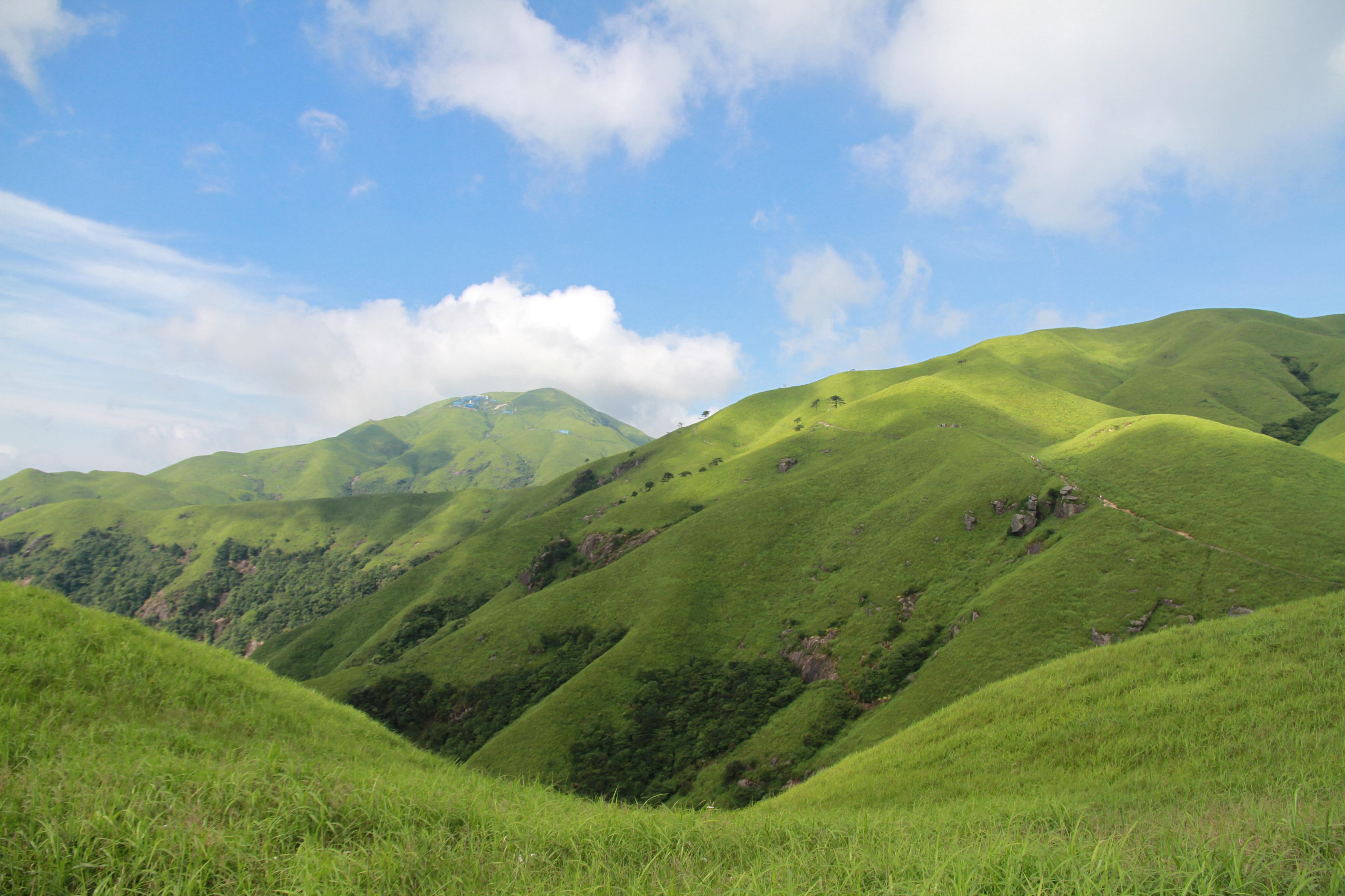 десятки сотни холмы и горы картинки деятельностью