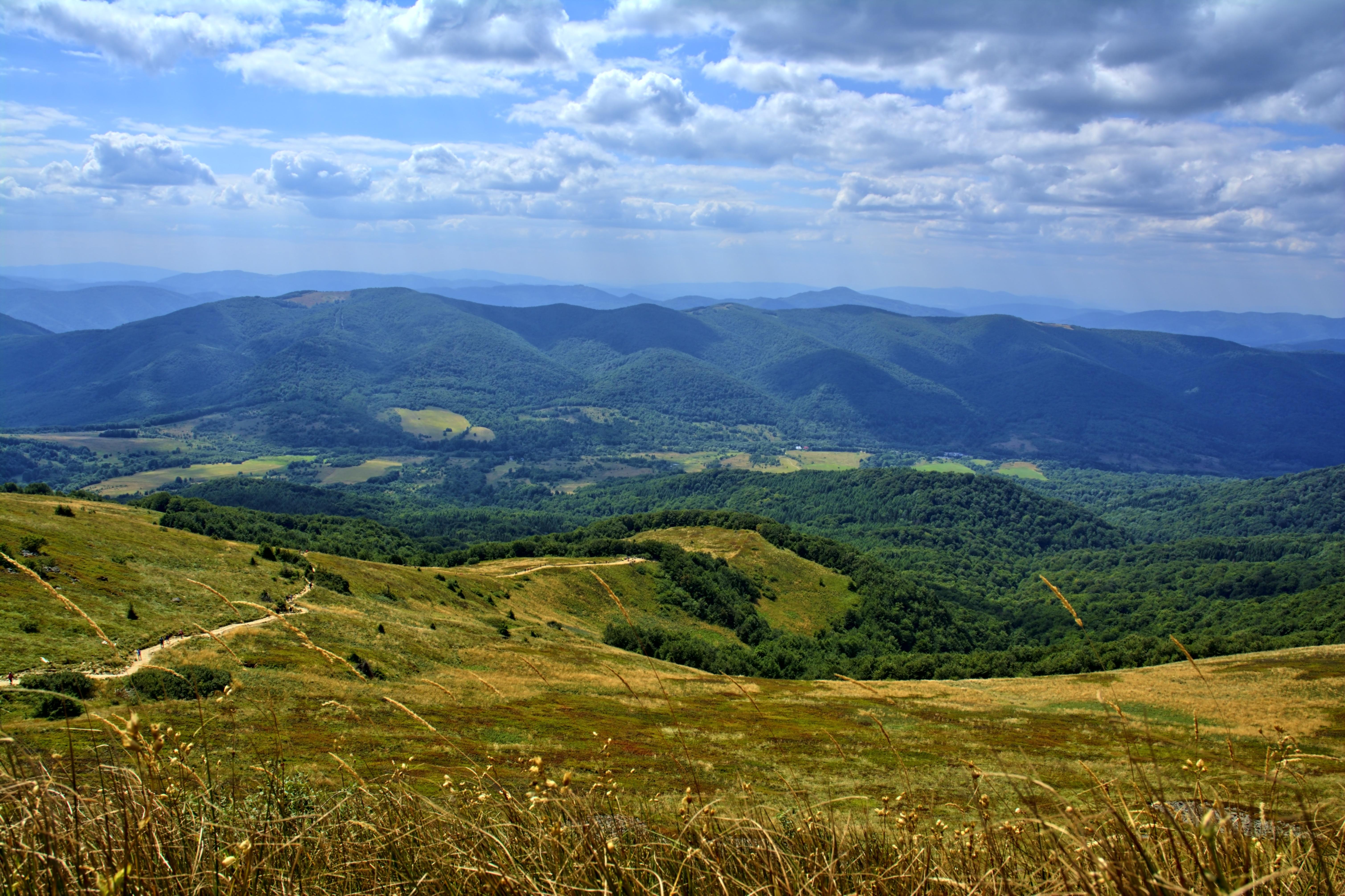 Free Images : landscape, nature, grass, wilderness, cloud ... | 6036 x 4020 jpeg 5204kB
