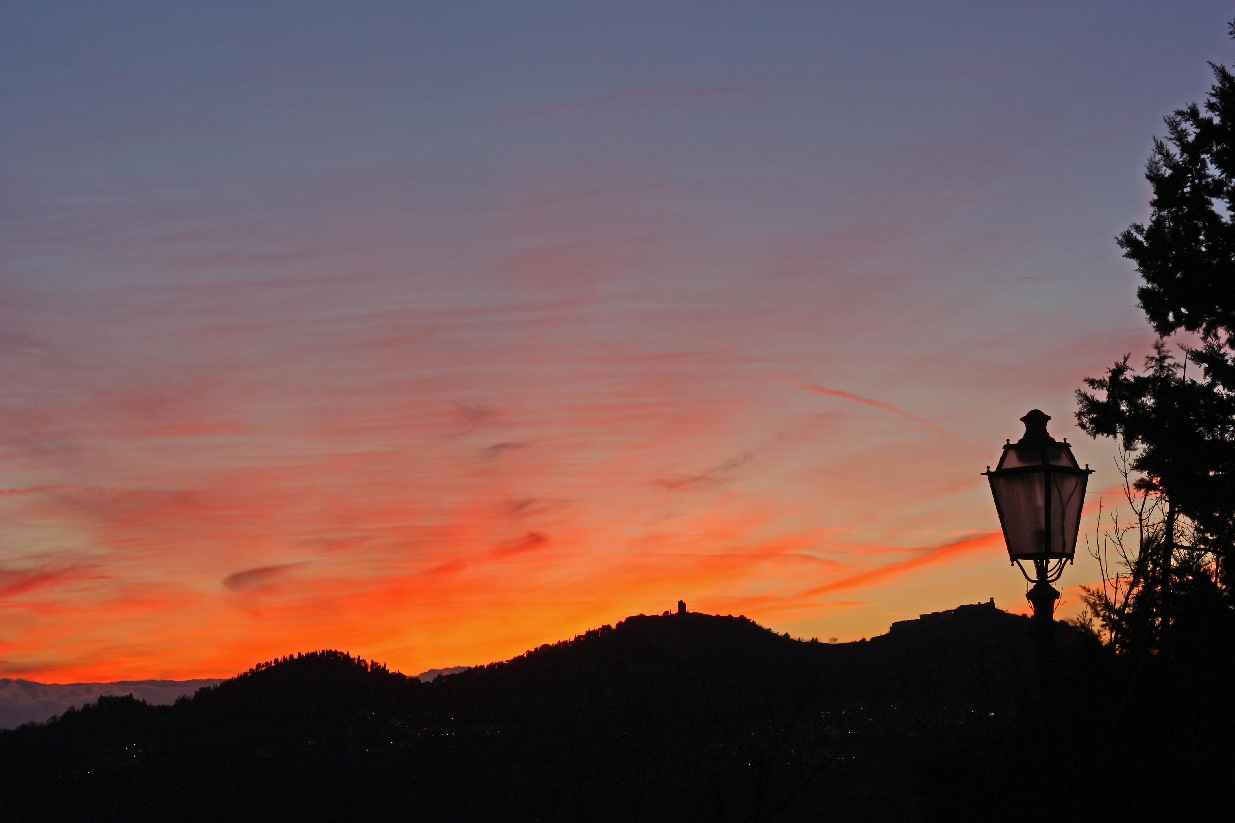 Free Images Landscape Nature Horizon Mountain Cloud