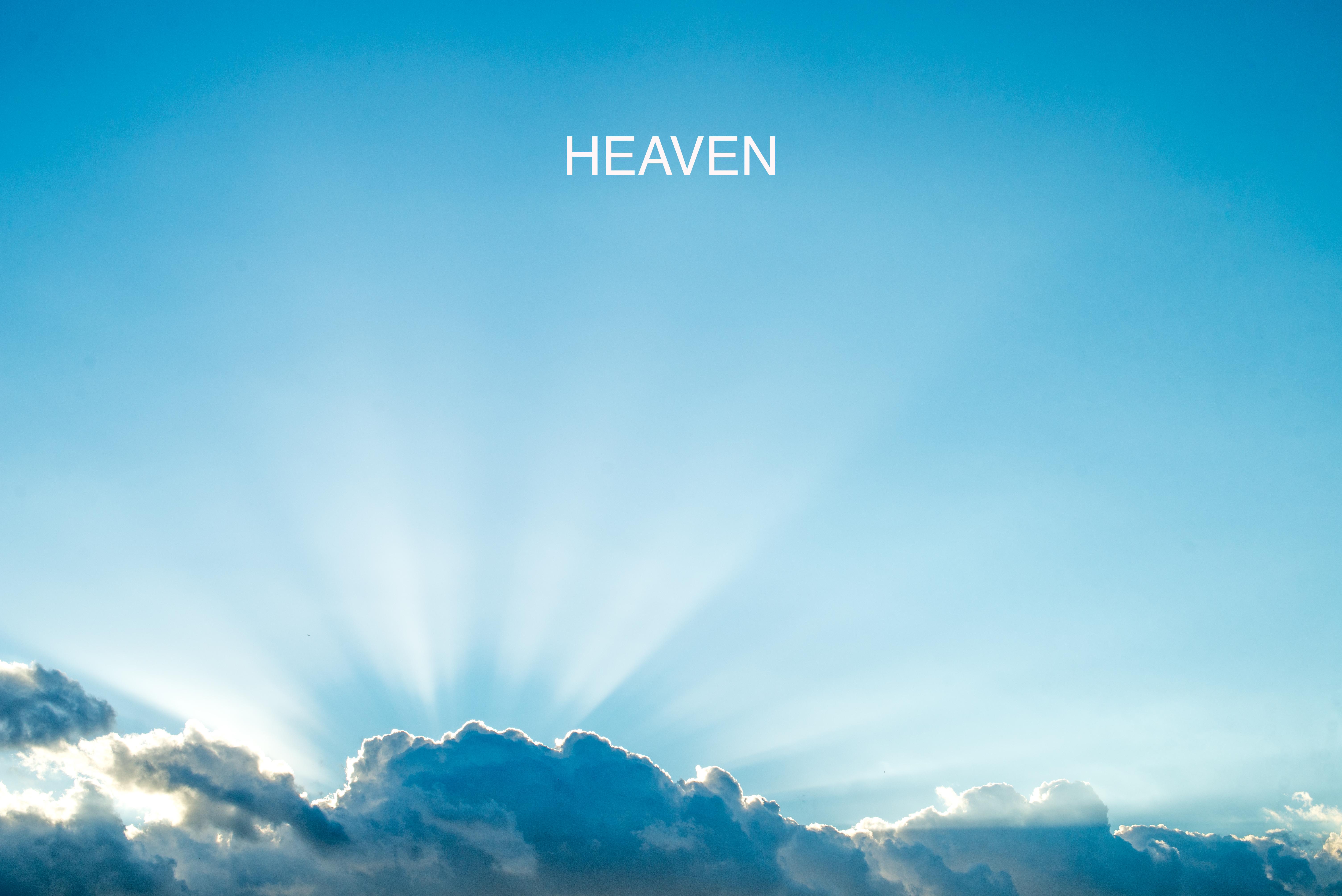 78+ Gambar Allah Pemandangan Terbaik
