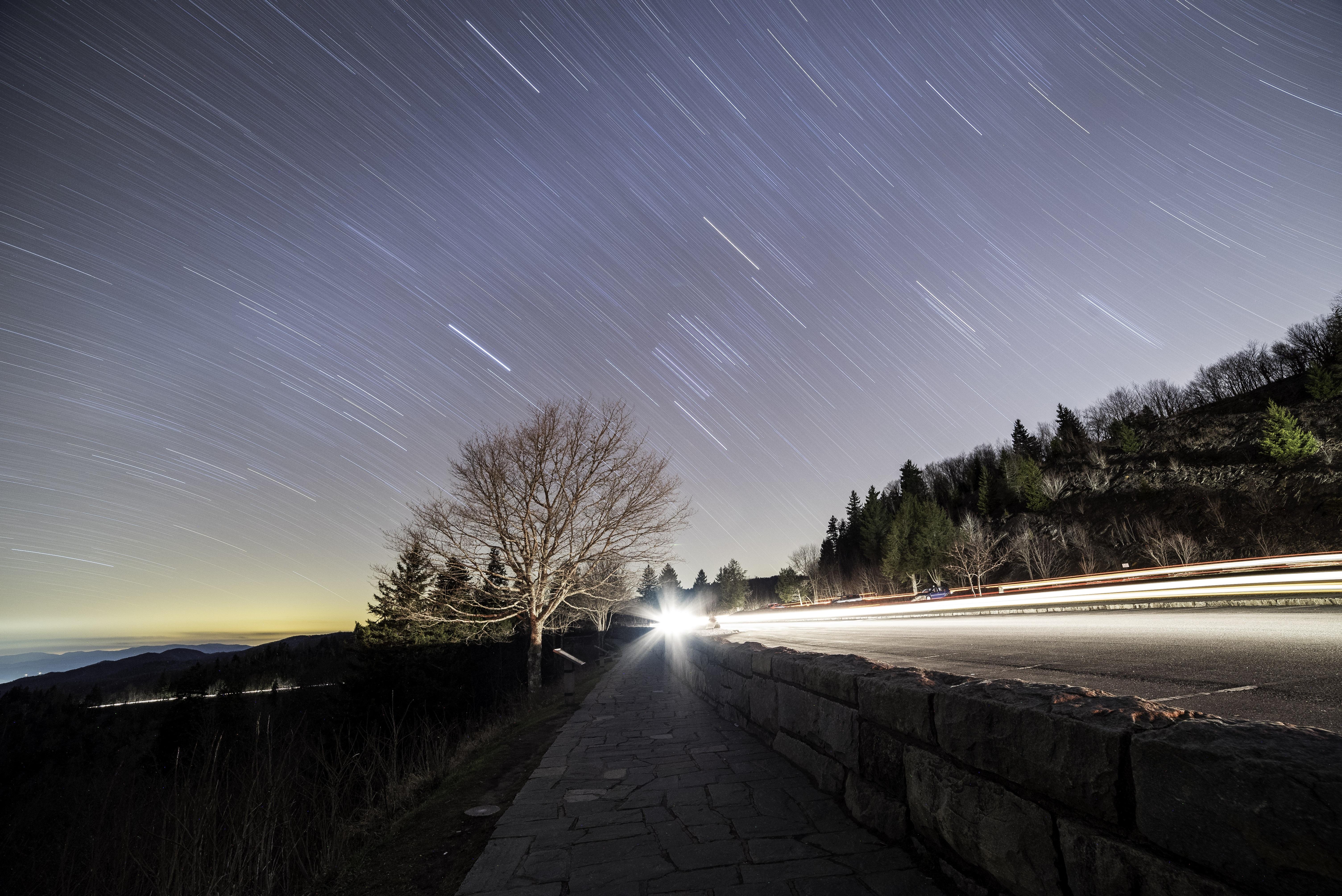 Fotoğraf Peyzaj Doğa Ufuk Kar ışık Bulut Gökyüzü Gündoğumu