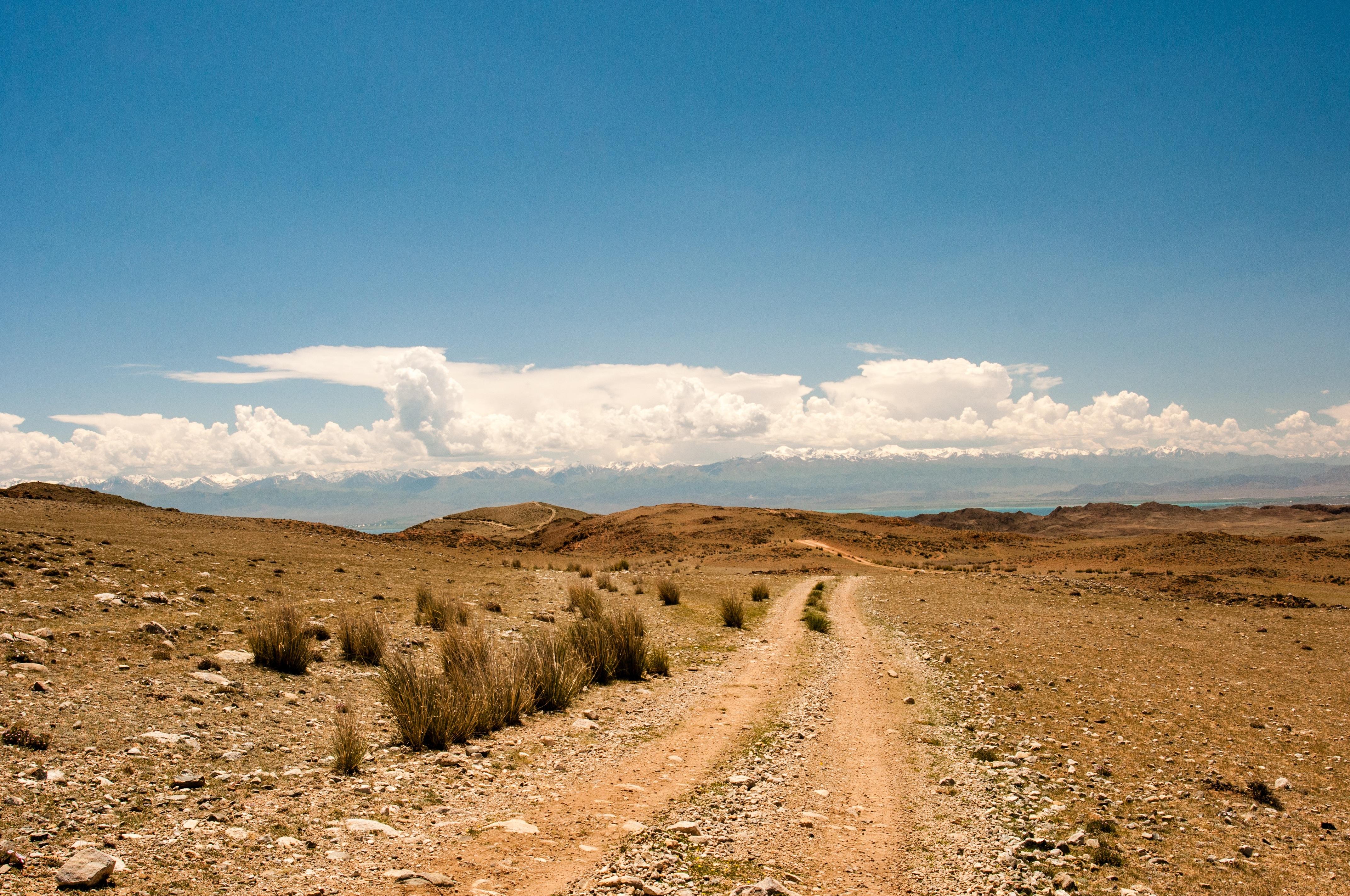 free images landscape nature horizon wilderness