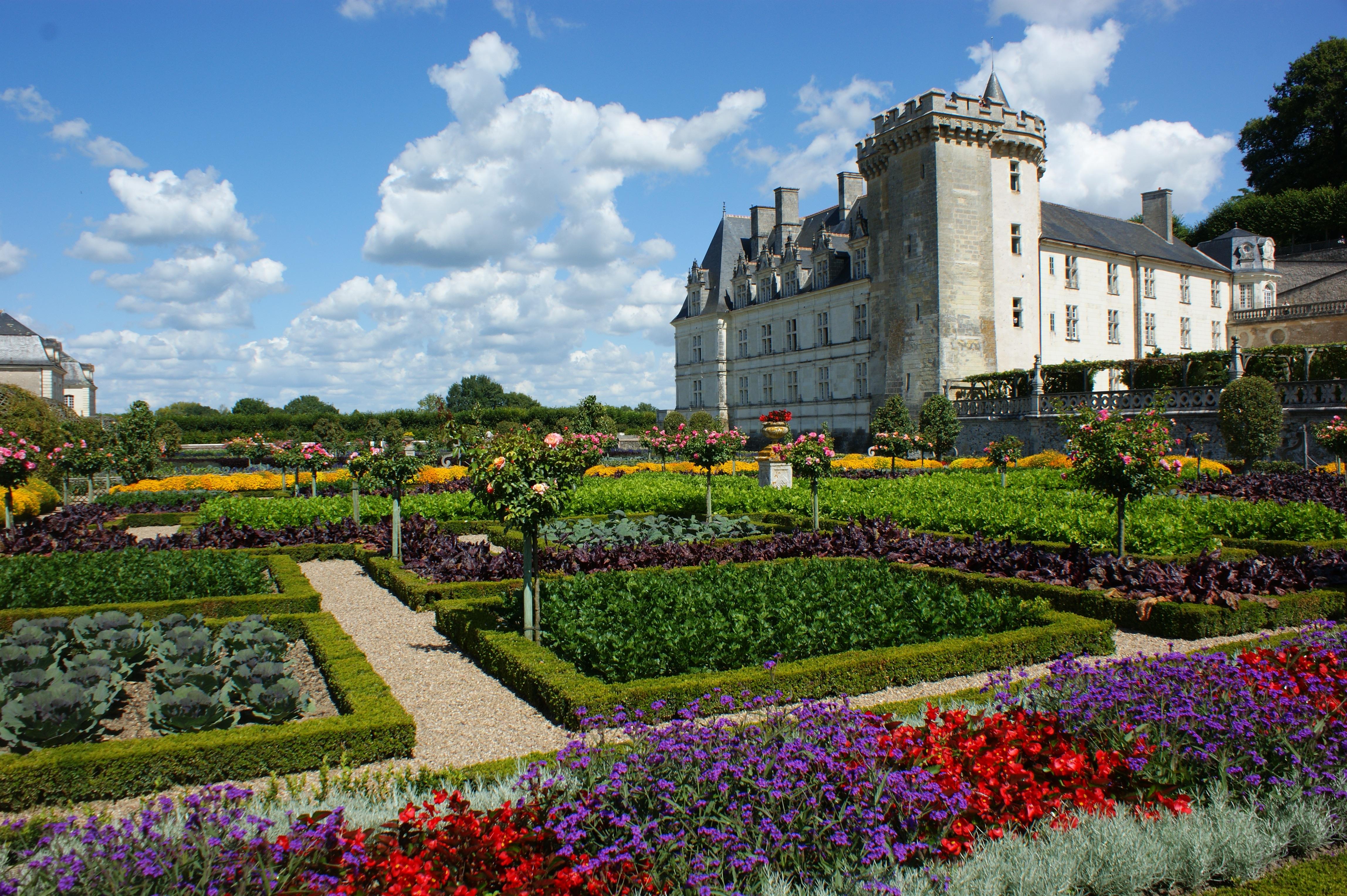 Images gratuites paysage la nature lumi re nuage for Paysage francais