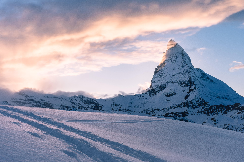 снег холмы snow hills  № 830884 без смс