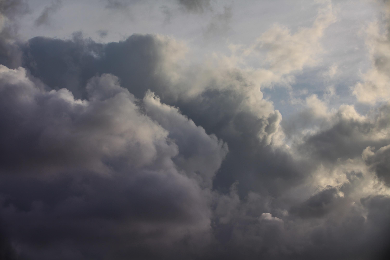 Free Images Landscape Nature Outdoor Light Cloud