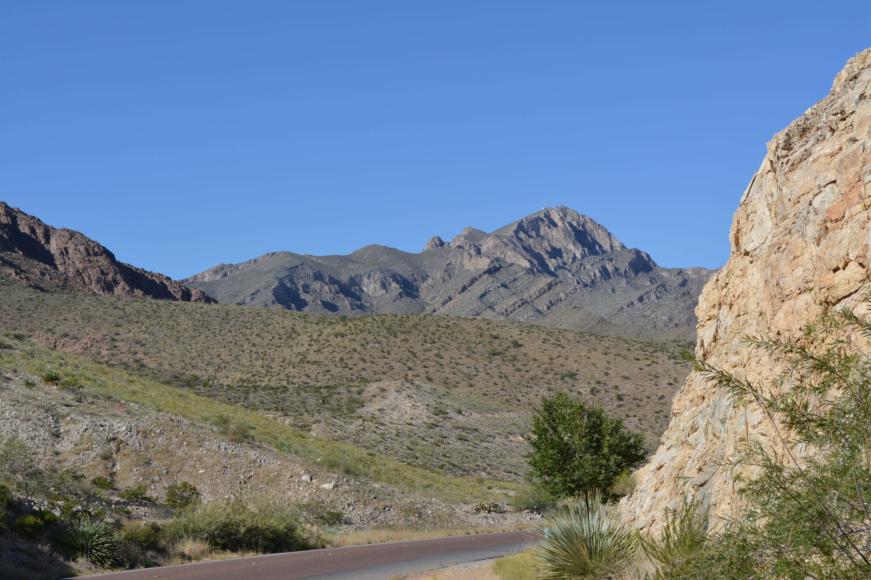 Free Images : landscape, nature, path, outdoor, rock ...