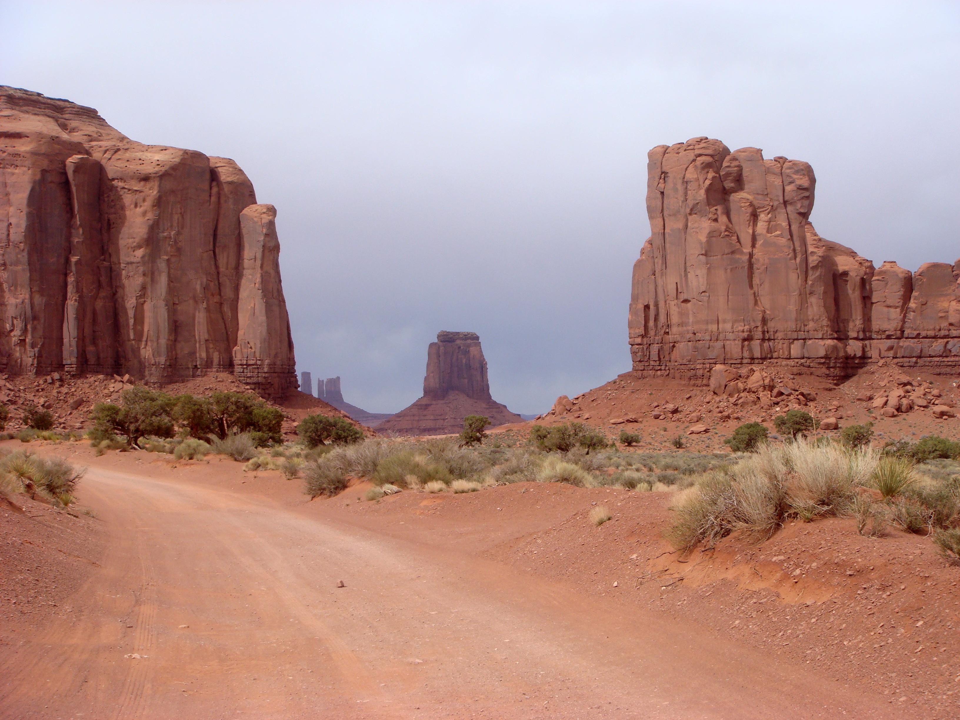 Free Images : landscape, nature, architecture, desert ...