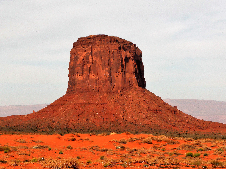 Free images landscape nature rock desert formation for American soil