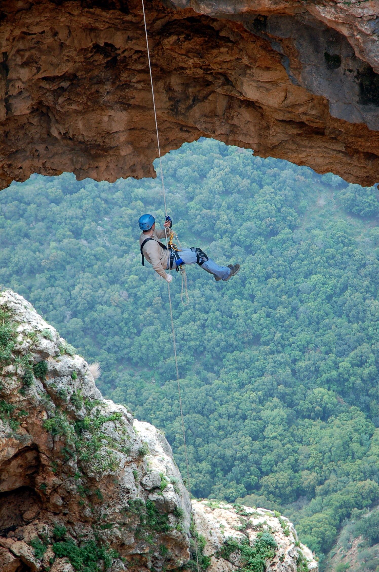 Fotos gratis : paisaje, naturaleza, rock, cielo, aventuras ...