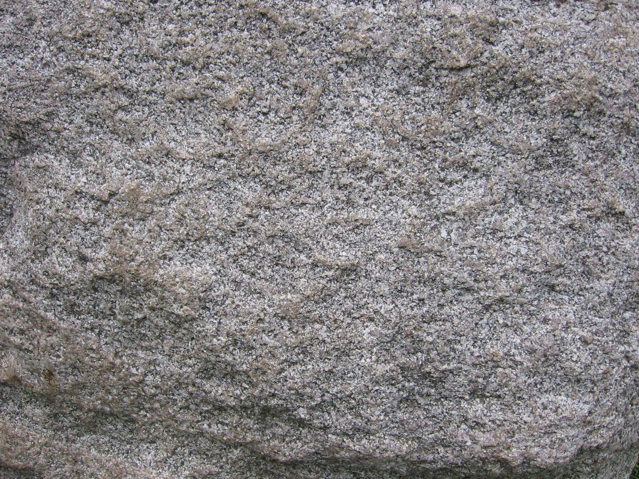 Granite Stone Texture : Free images landscape nature rock texture asphalt
