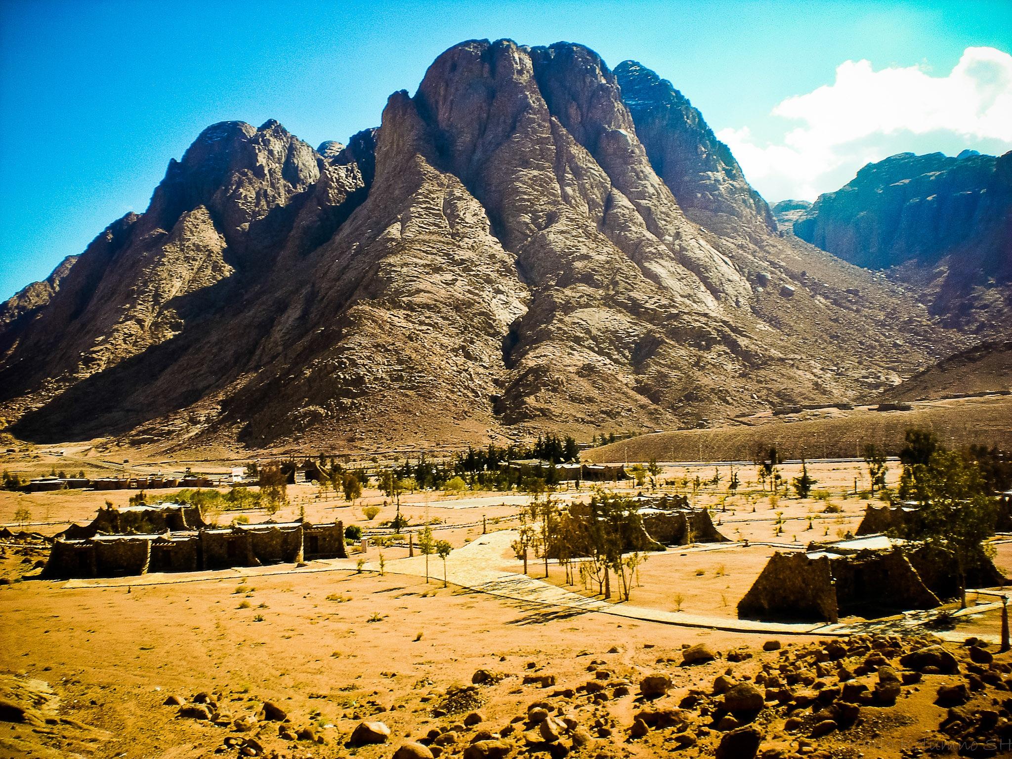 Картинки пейзажа египта