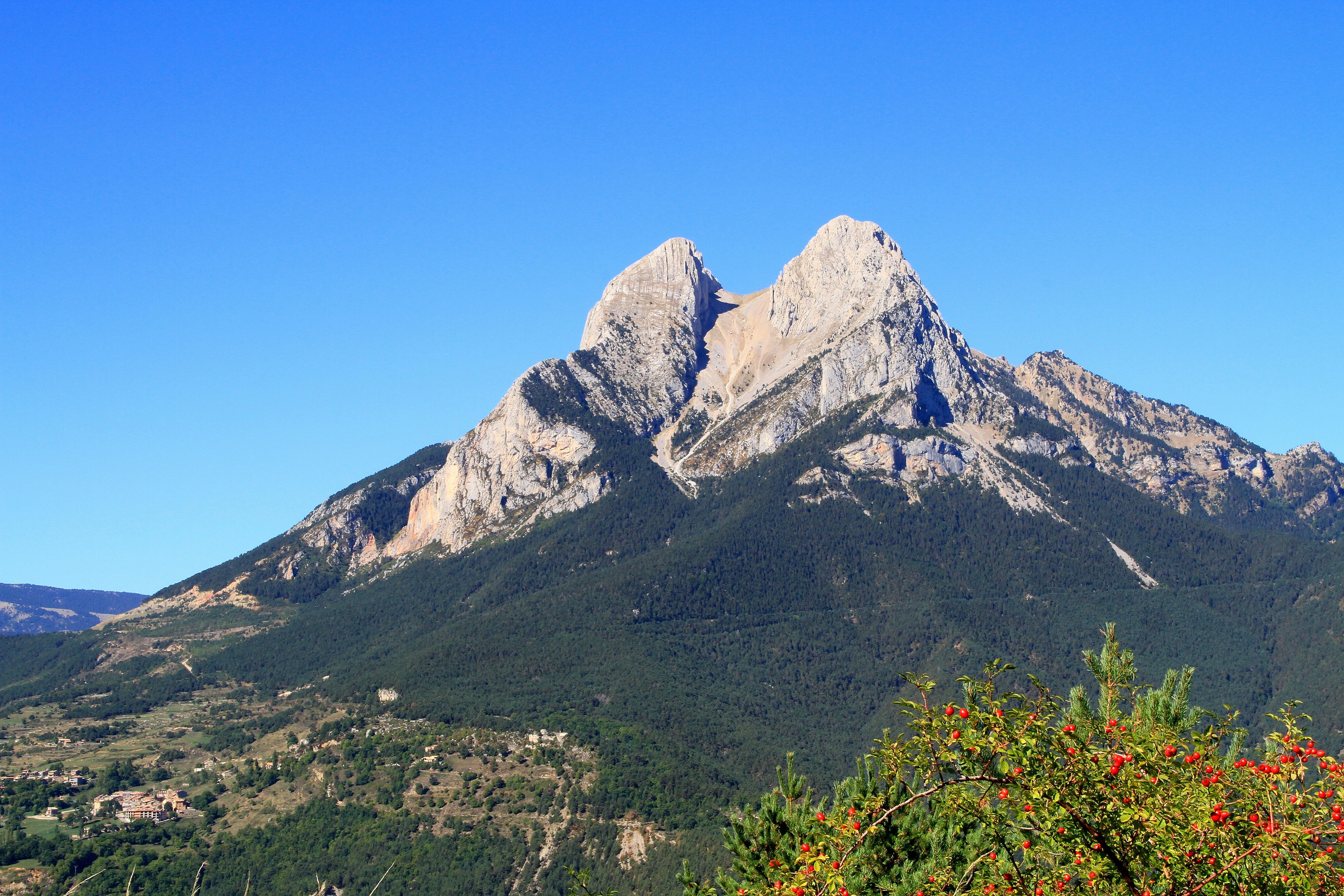 Fotos gratis paisaje naturaleza rock desierto para - Fotos de relieve ...