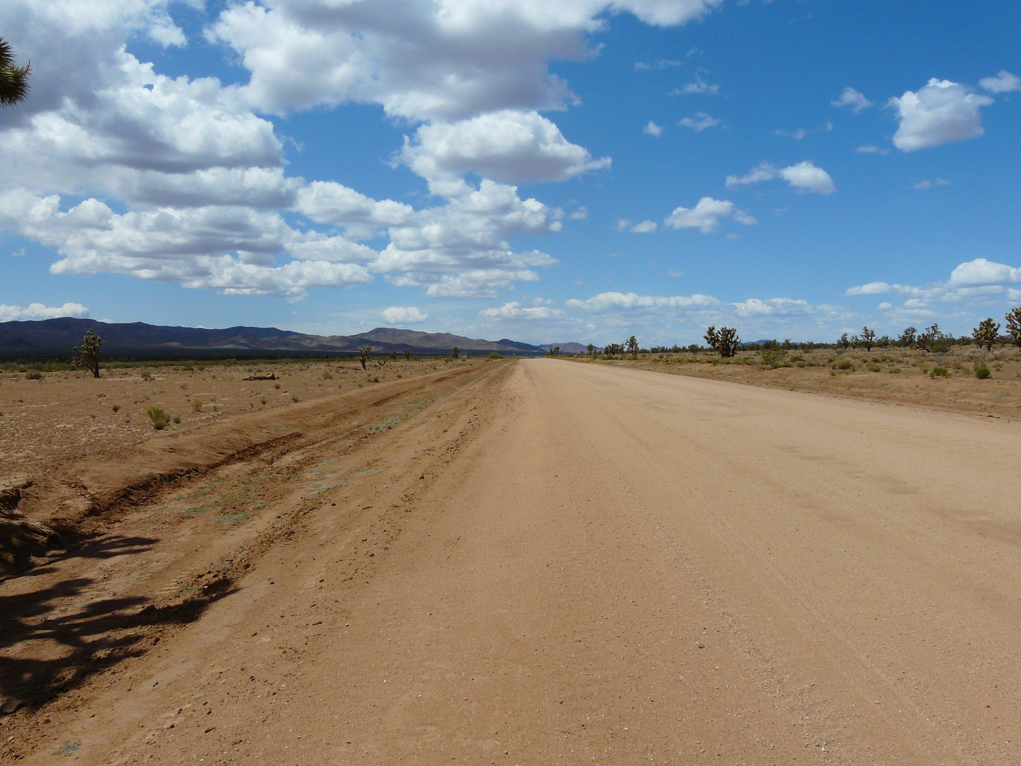 Free Images : landscape, nature, sand, horizon, sky, field ...
