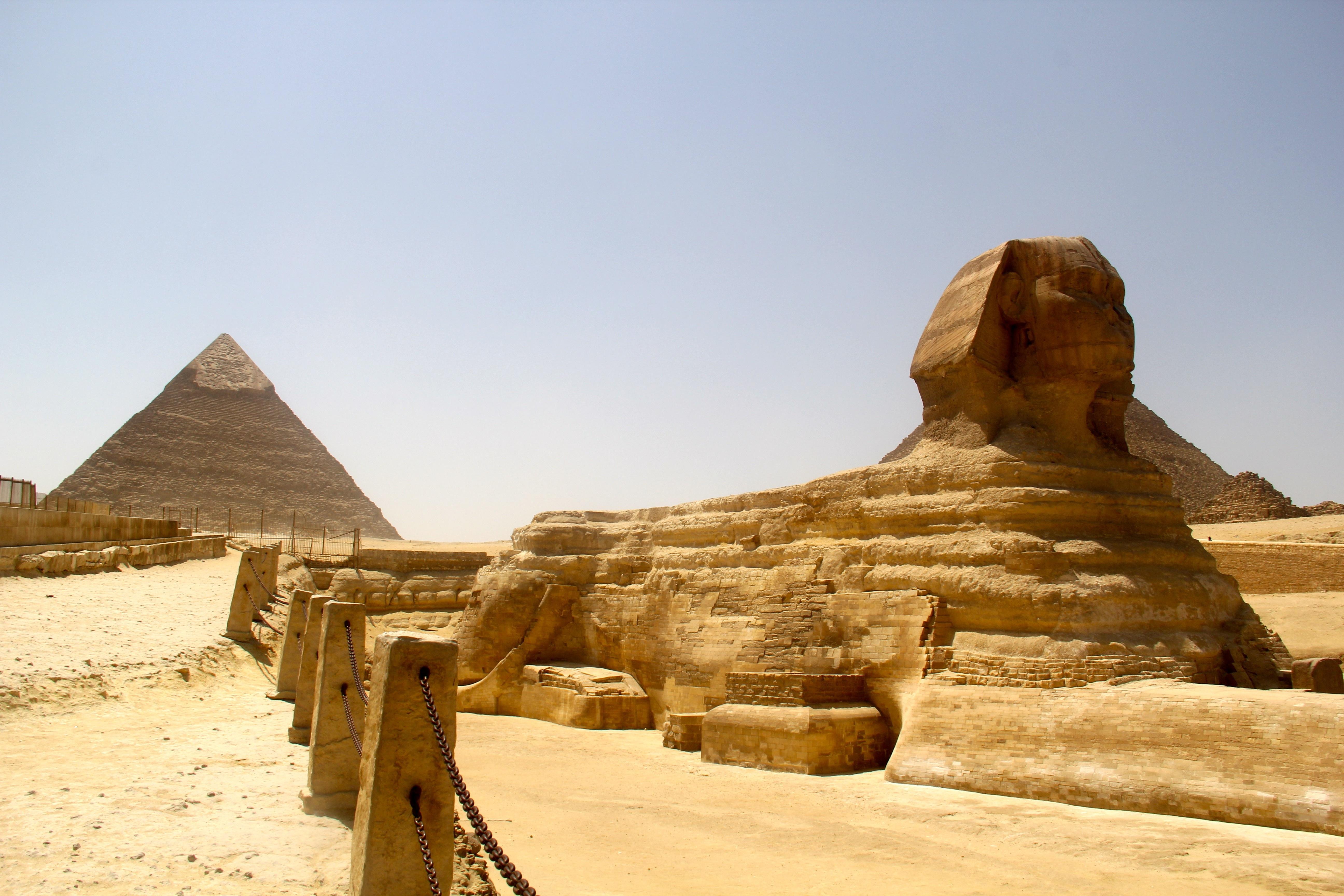 Free Images : landscape, nature, sand, rock, sky, desert