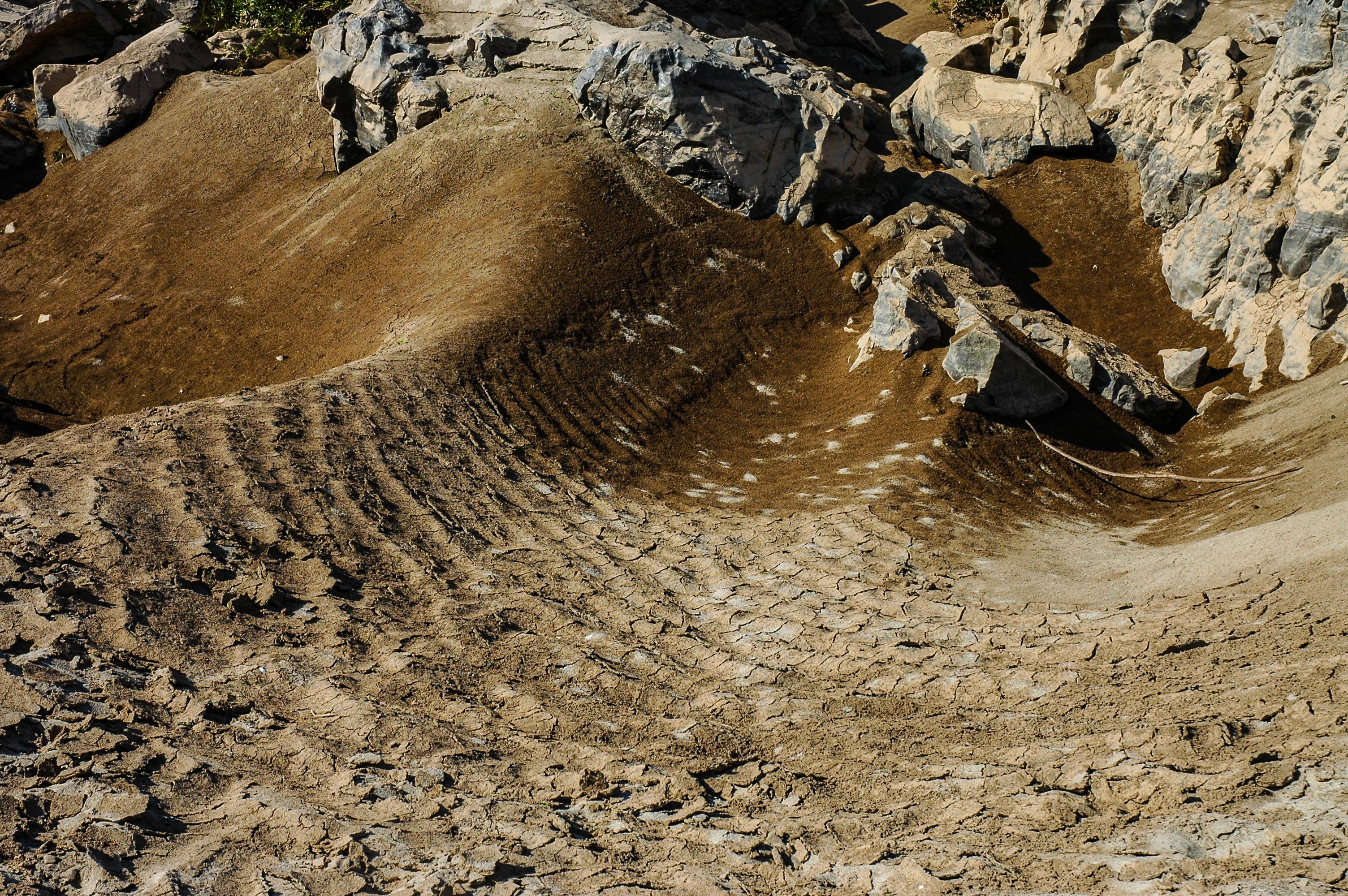 мечтала картинки глина песок камни мог еще