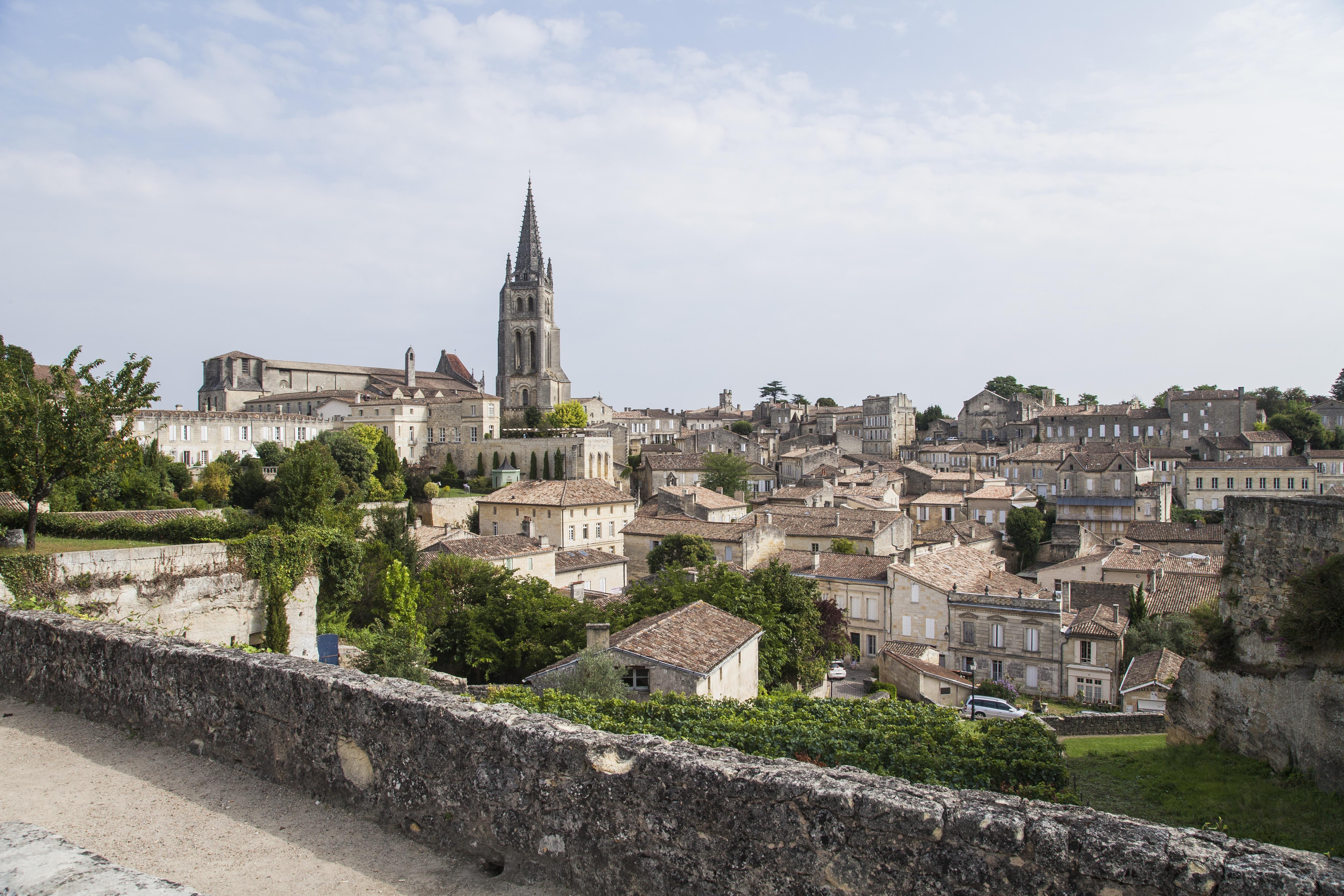 Images gratuites paysage la nature ciel grain de for Paysage de ville